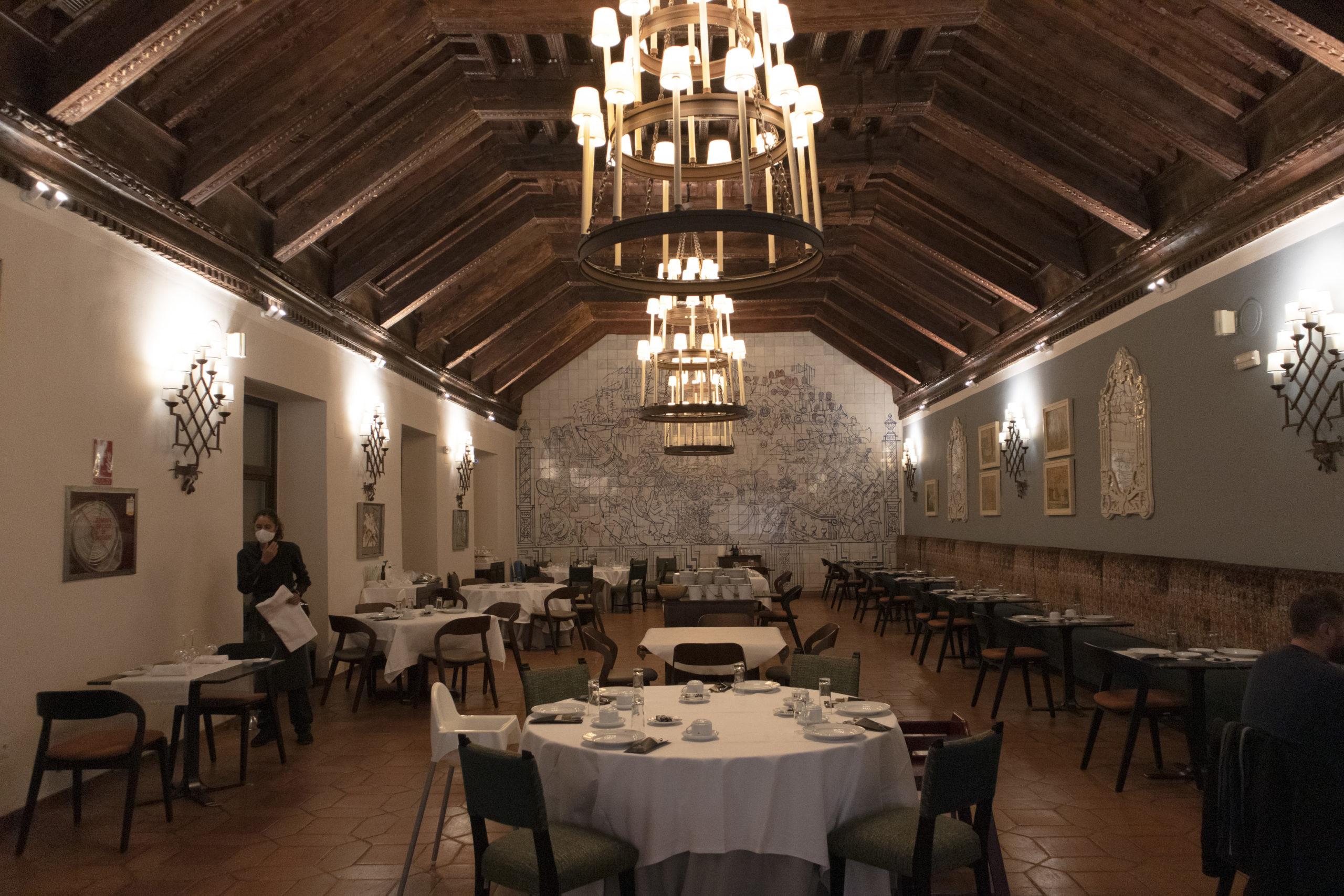 restaurante-parador-de-cuenca