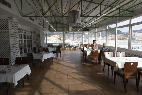 restaurantes-en-Cuenca