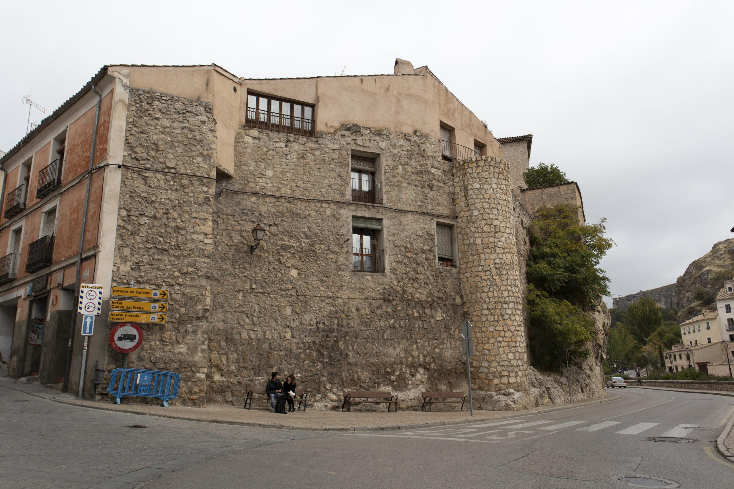 puerta-valencia-muralla-cuenca