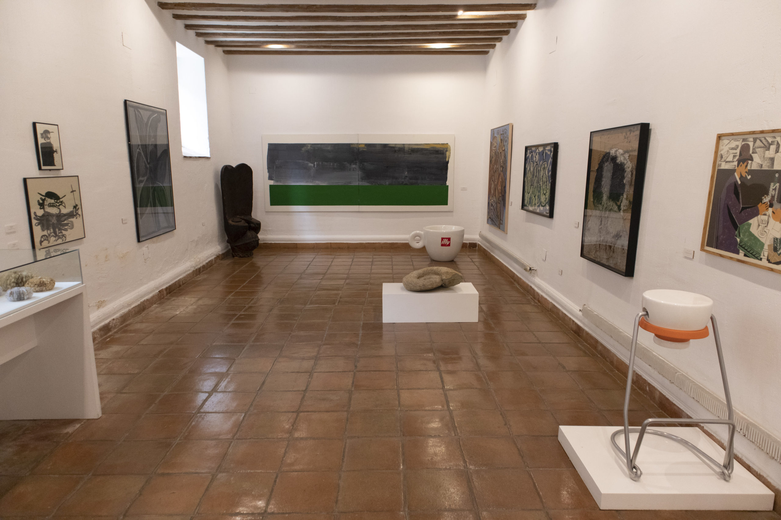 Museo-Antonio-Pérez-cuenca