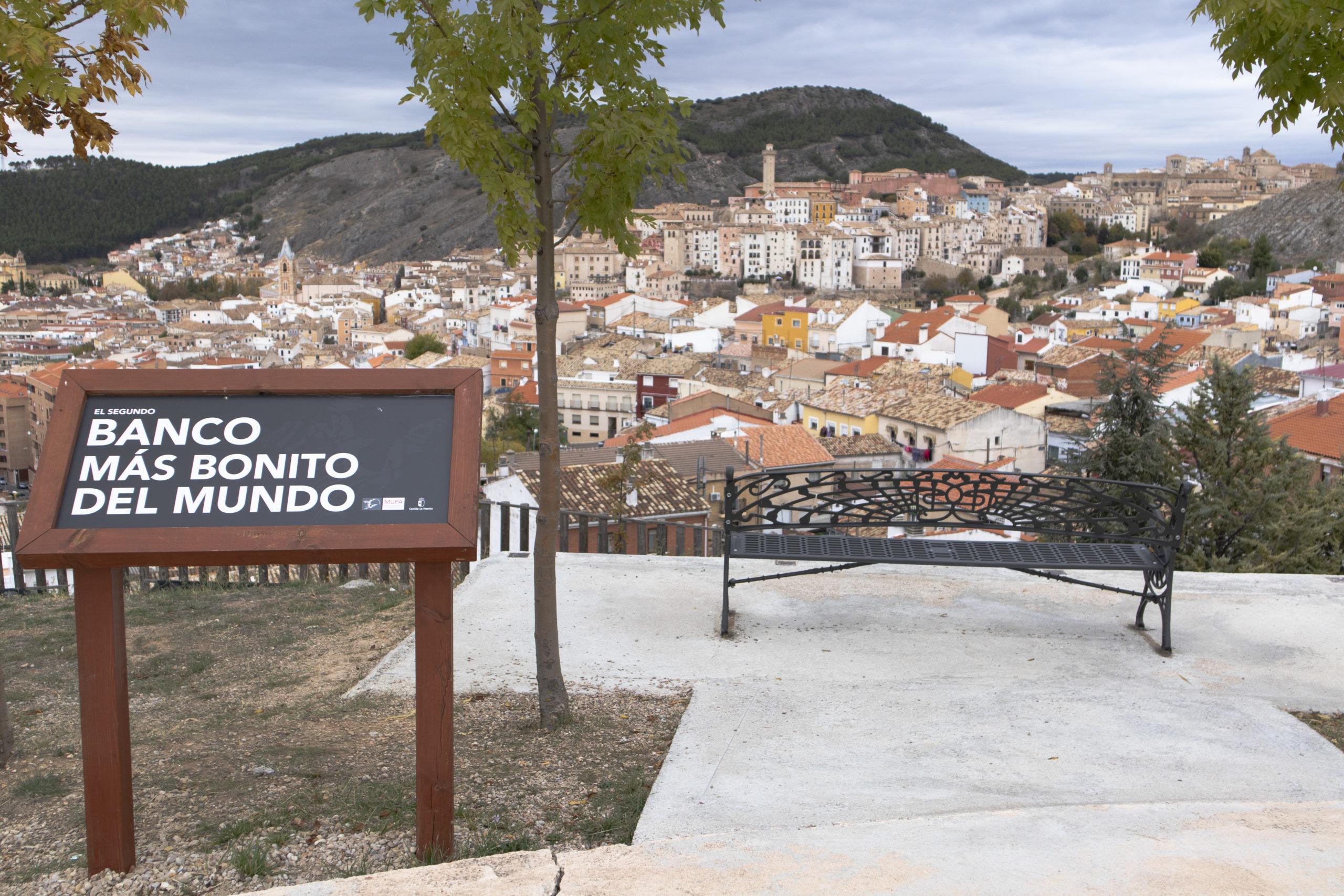 banco-bonito-mundo-Cuenca