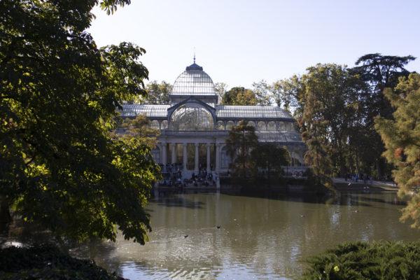 palacio-cristal-parque-retiro