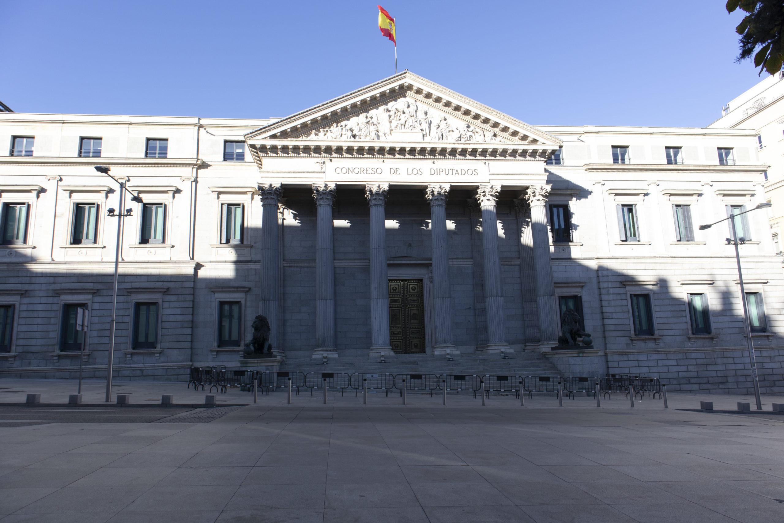 congreso-diputados-madrid