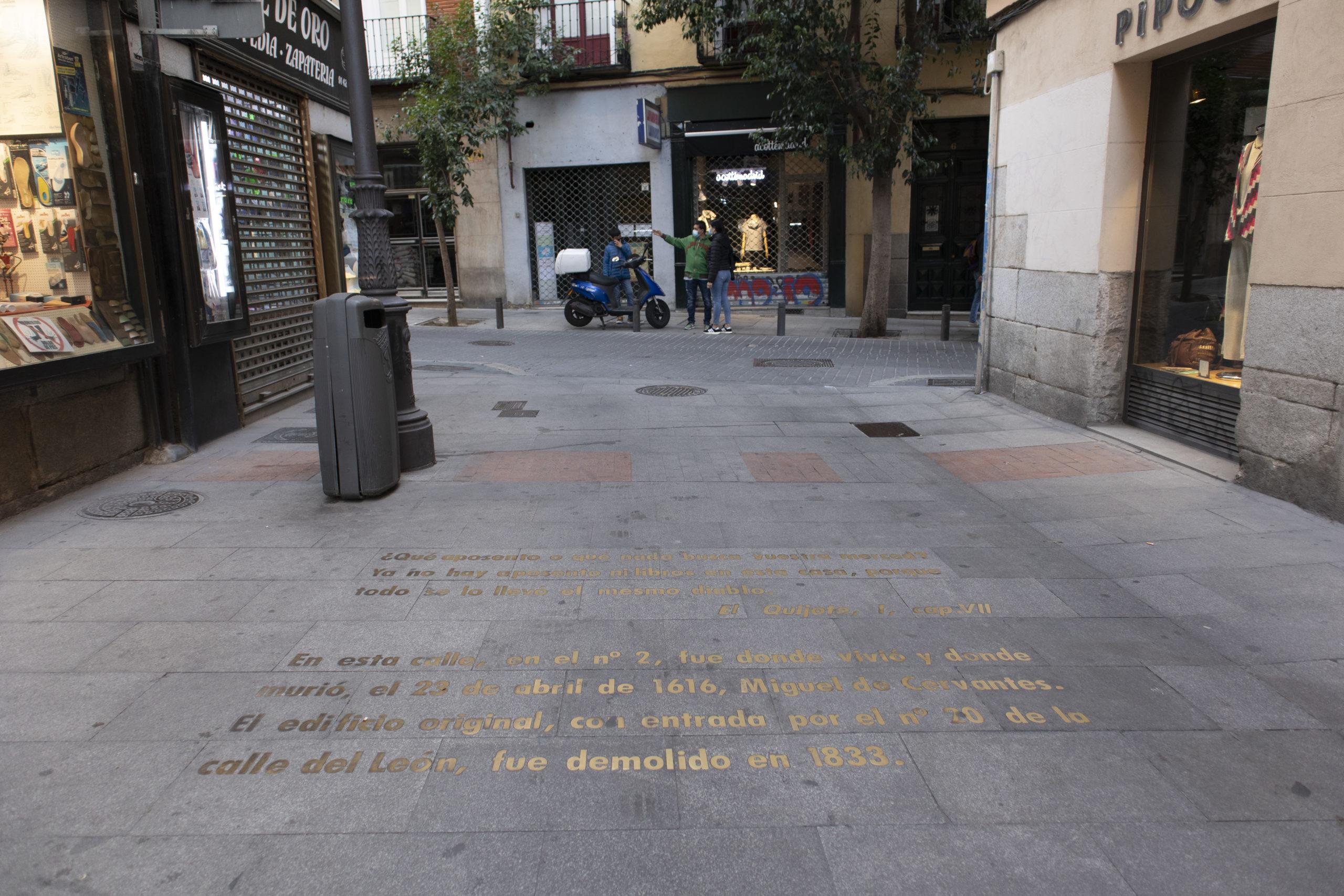 barrio-letras-madrid
