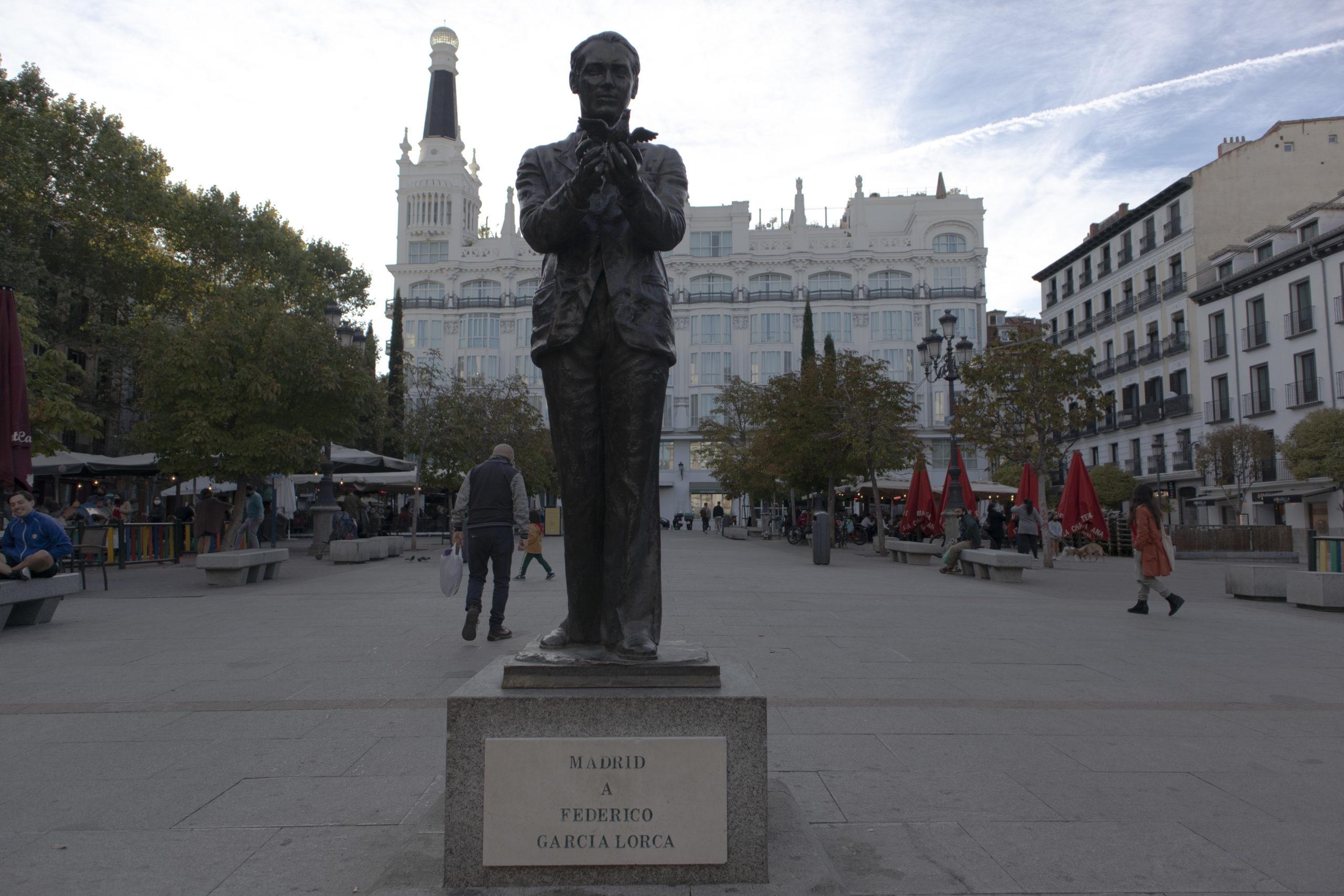 plaza-santa-ana-madrid