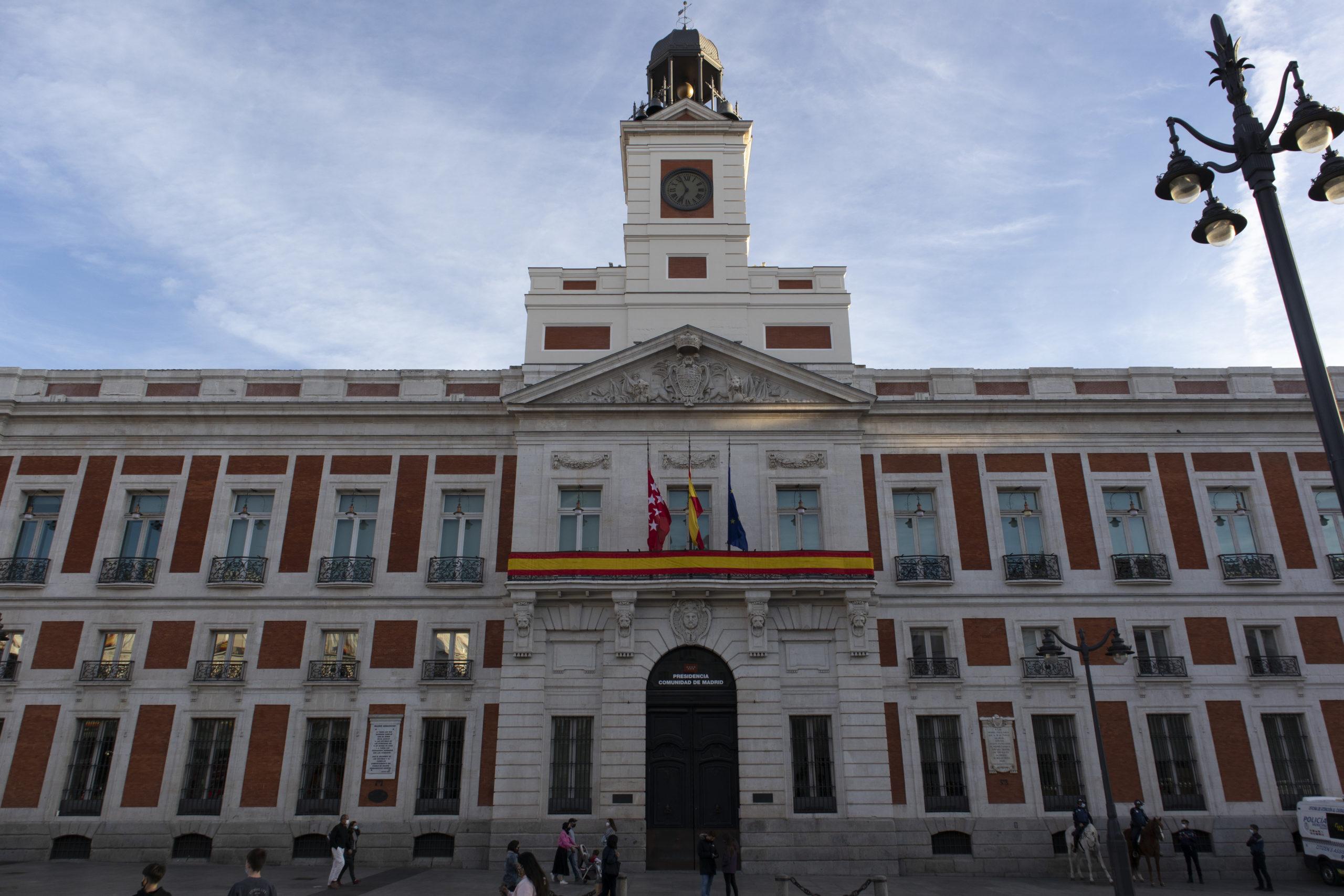 presidencia-madrid-puerta-sol