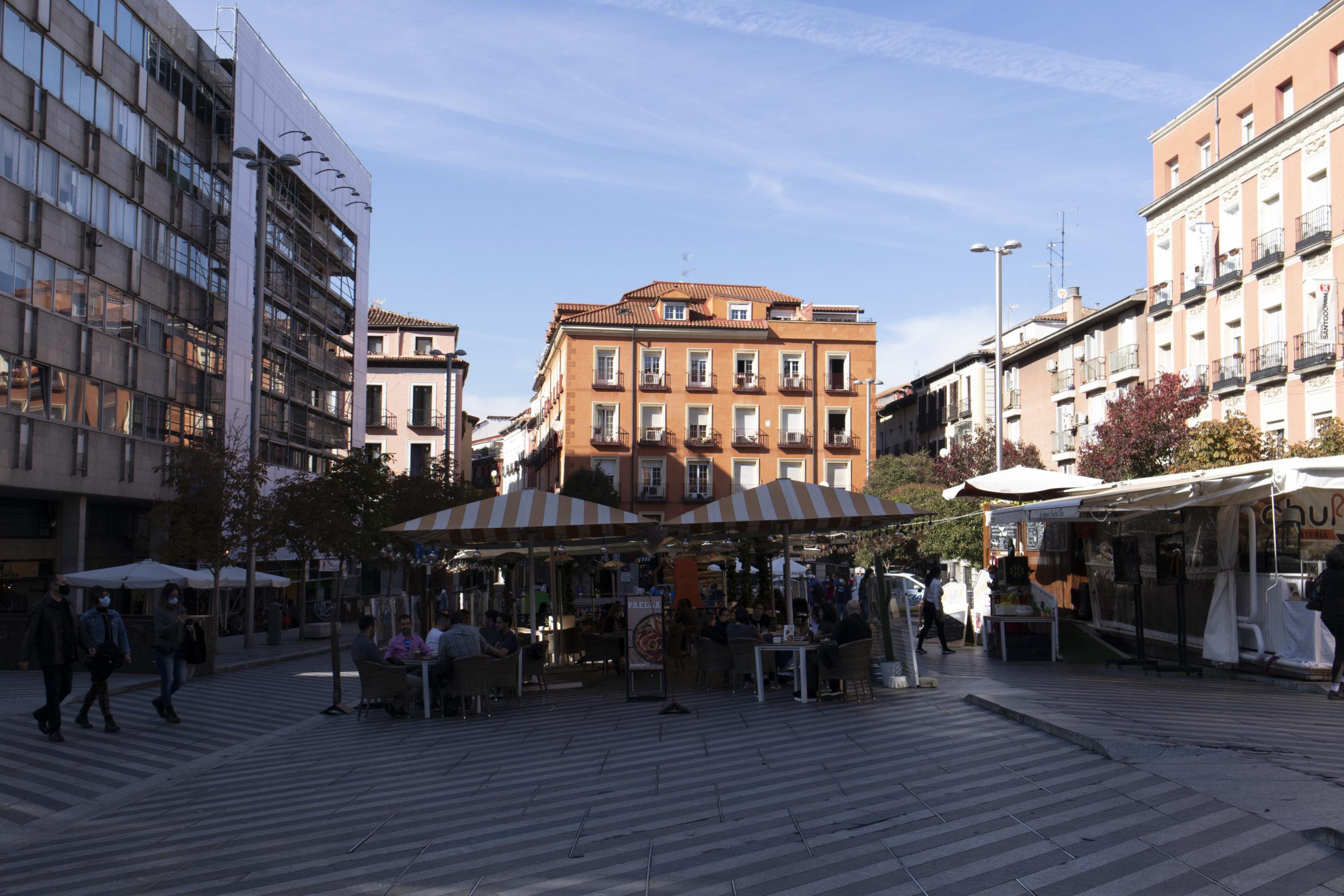 plaza-luna-madrid
