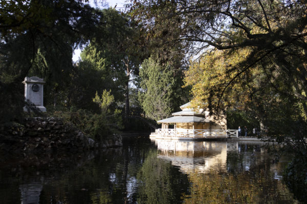 embarcadero-parque-capricho-madrid
