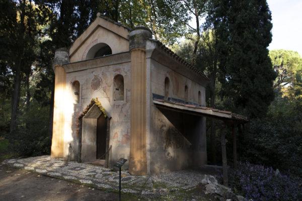 ermita-parque-capricho-madrid