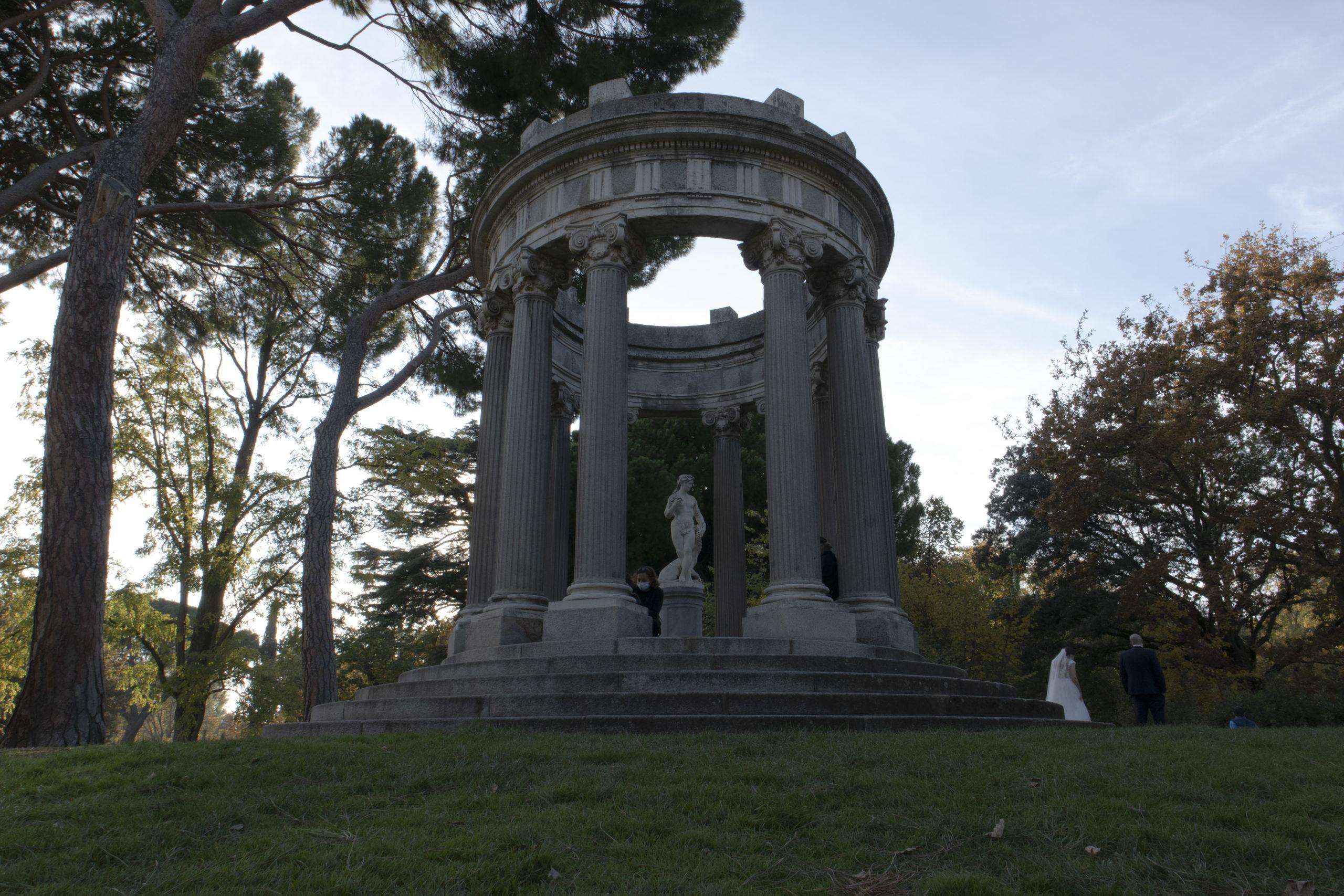 templo-baco-parque-capricho