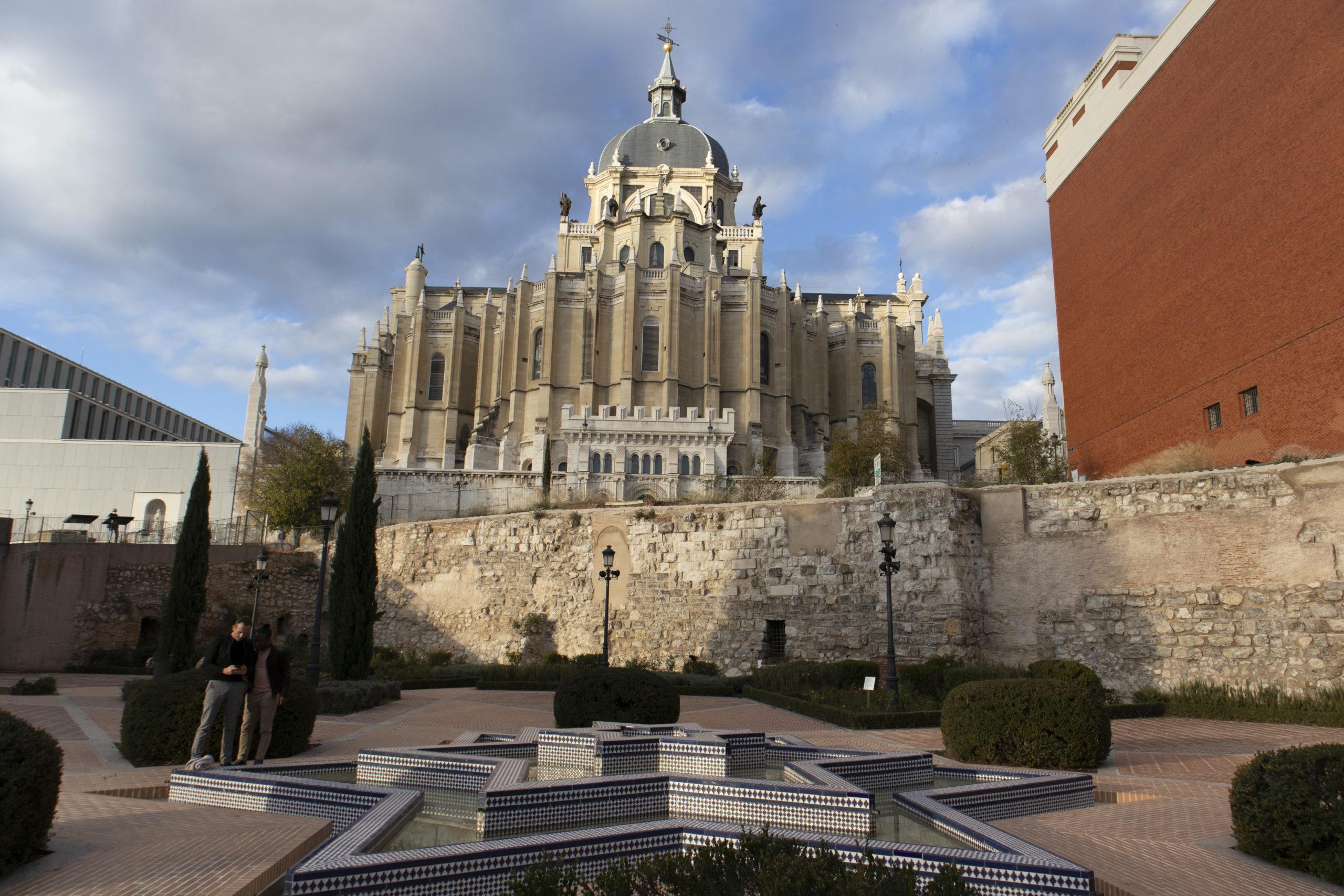 muralla-madrid