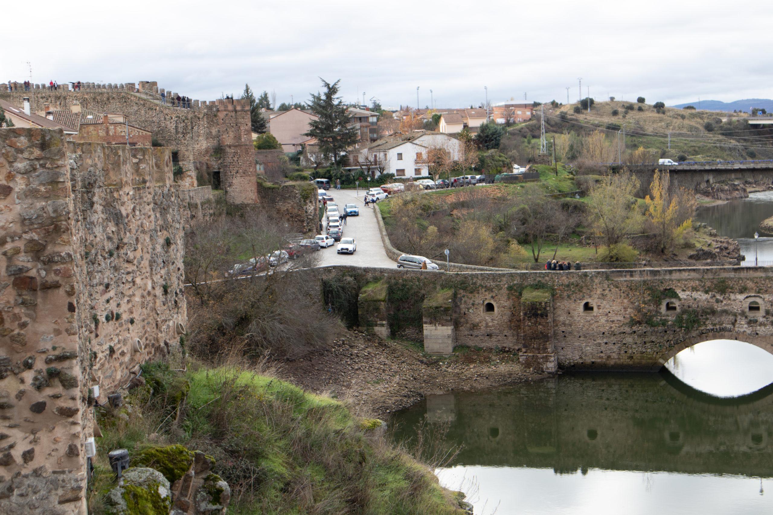 puente-del-arrabal-Buitrago-del-Lozoya