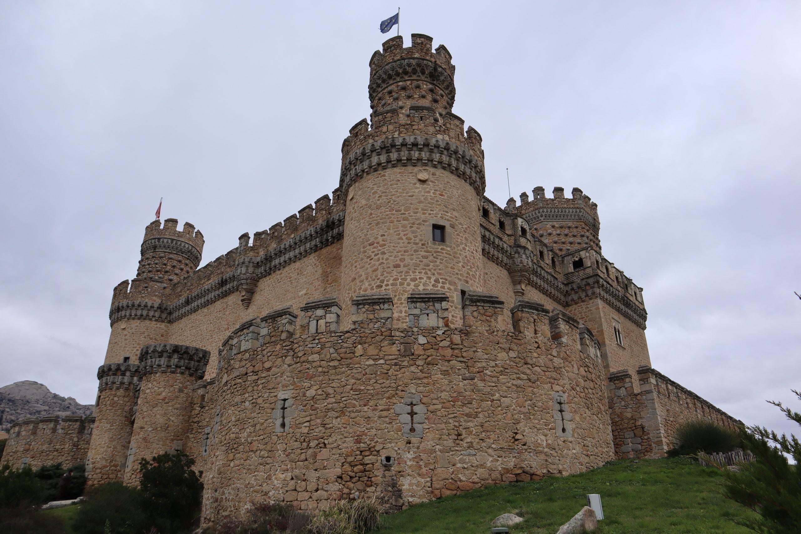 castillo-de-los-mendoza