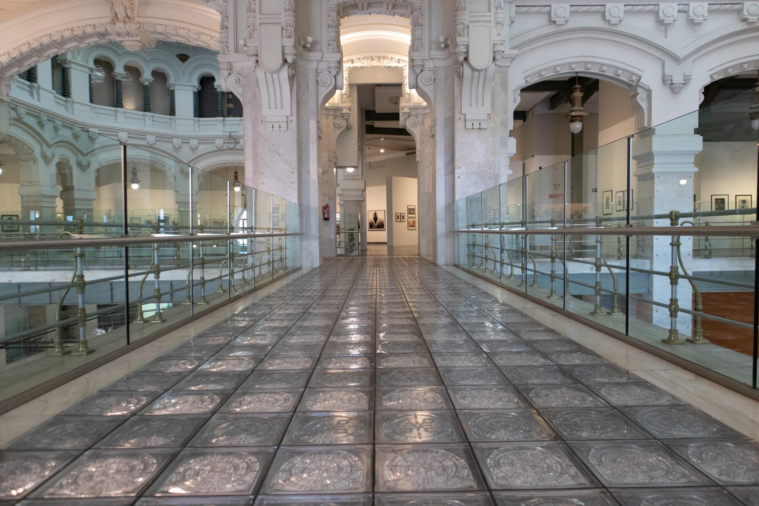 ayuntamiento-Madrid-palacio-cibeles