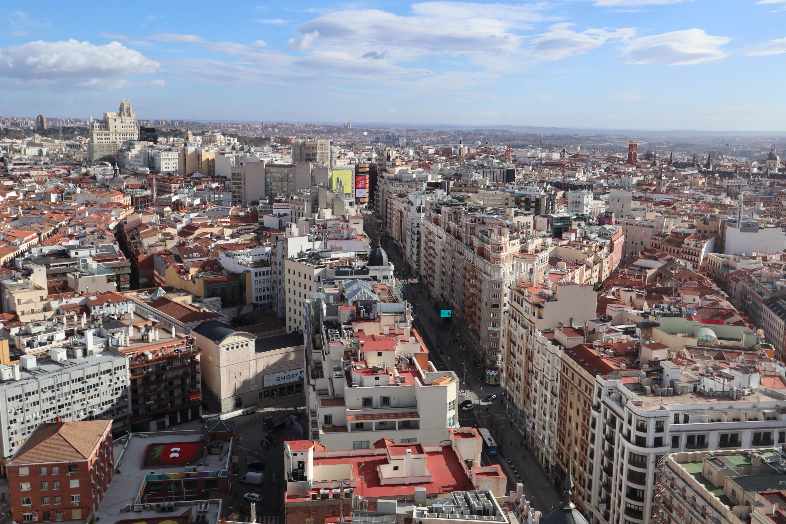 mirador-hotel-RIU-españa