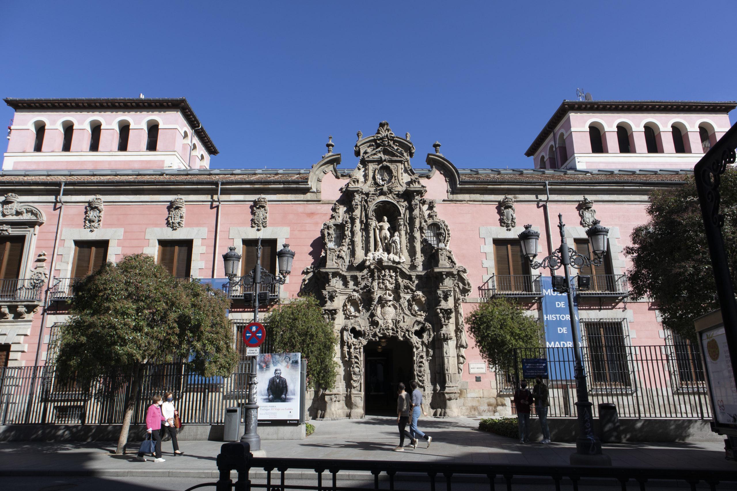 museos-de-madrid