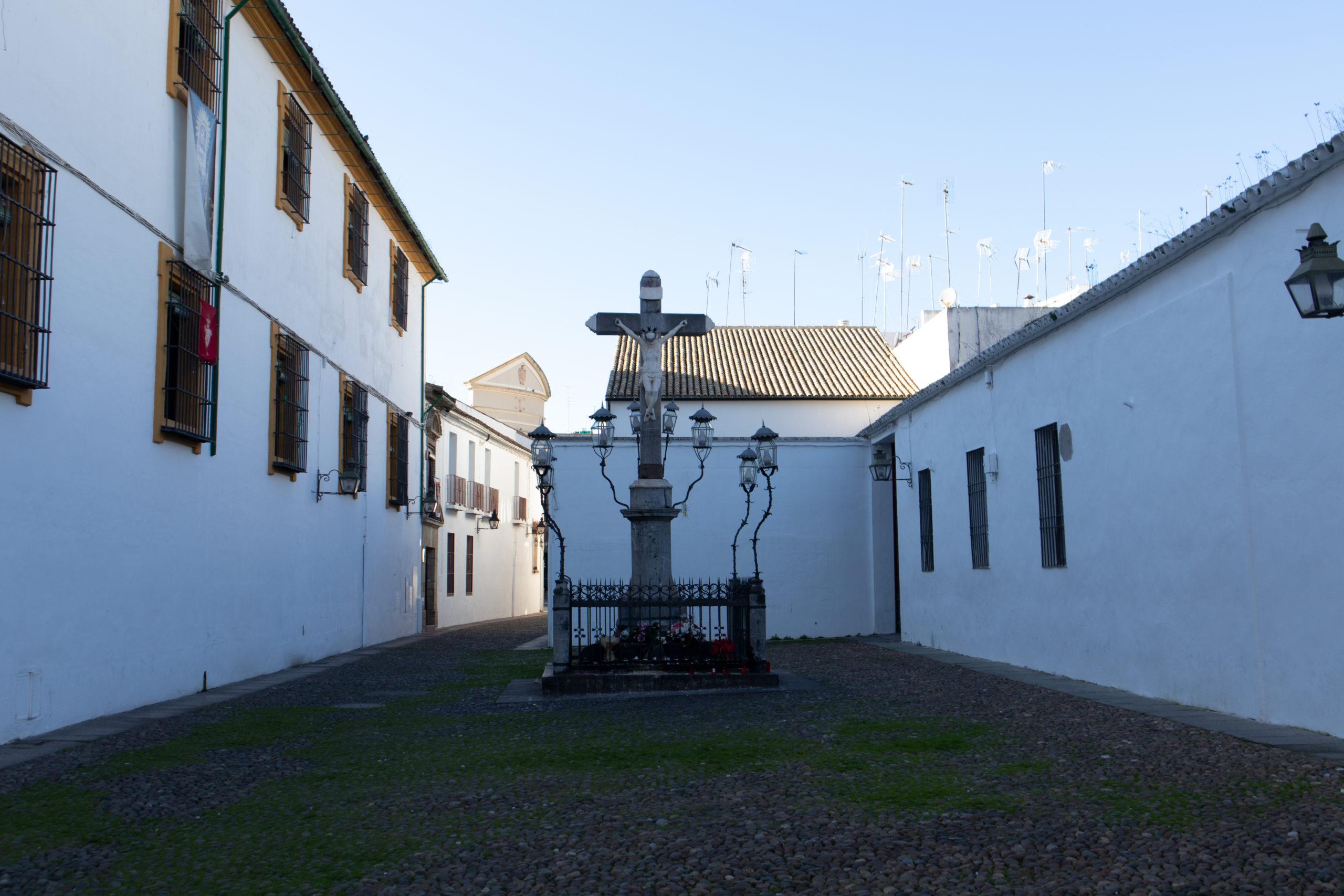 plaza-de-capuchinos