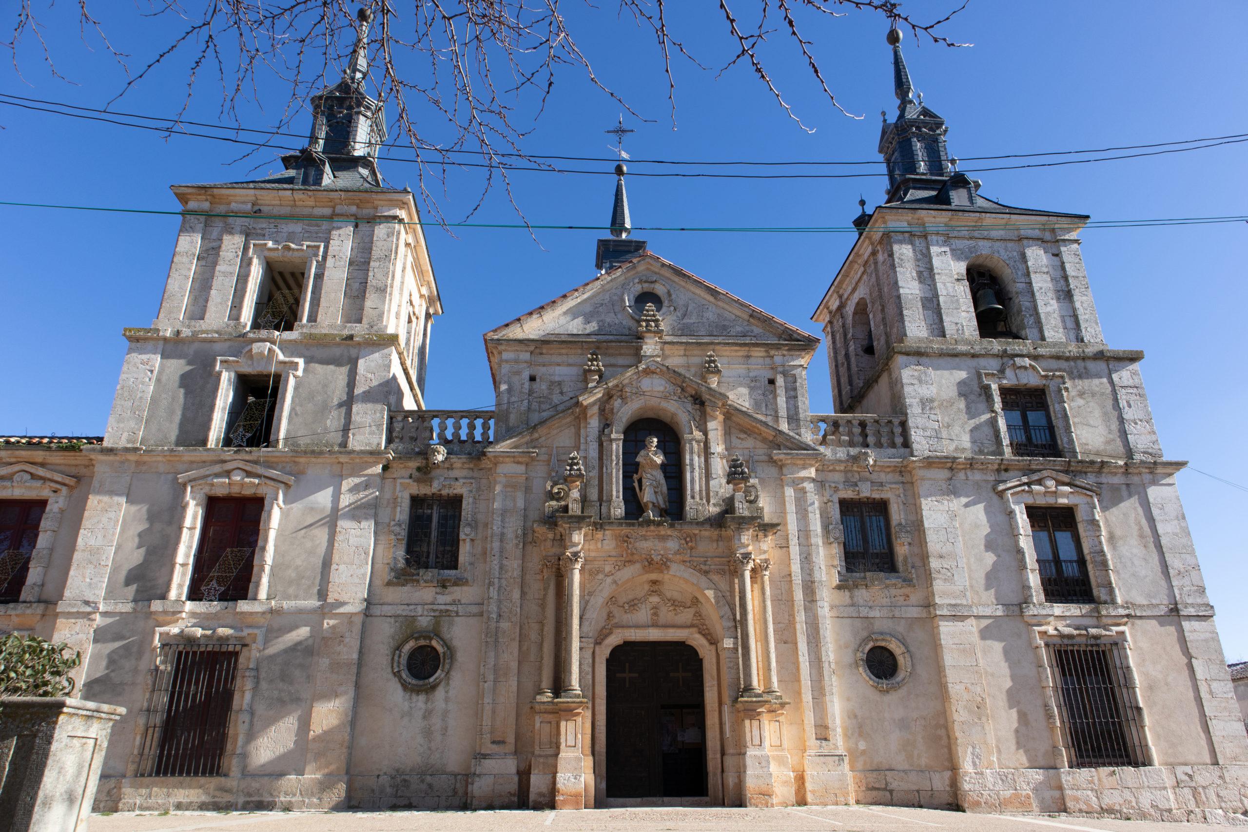 iglesia-francisco-javier-nuevo-baztan