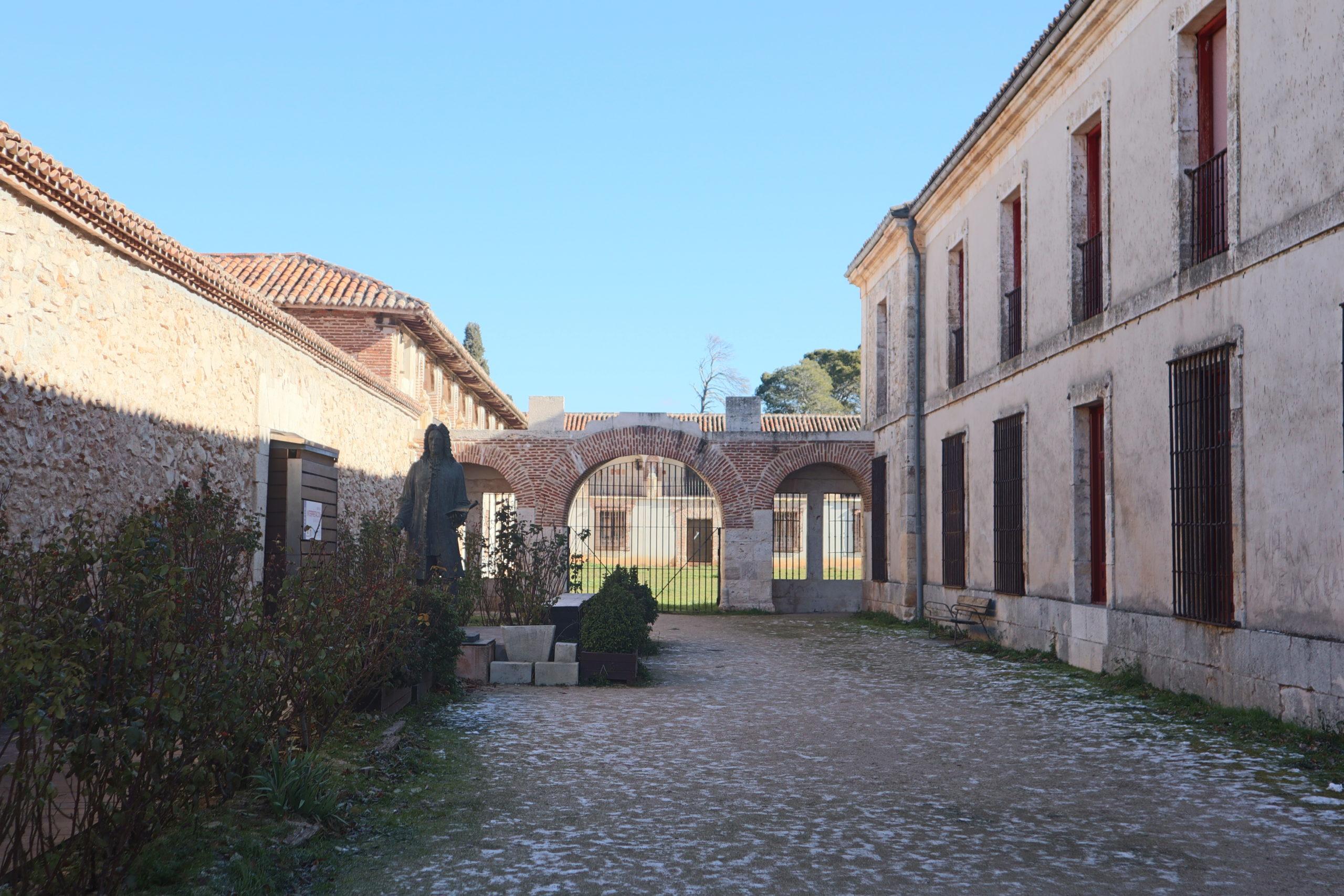 palacio-goyeneche-nuevo-baztan
