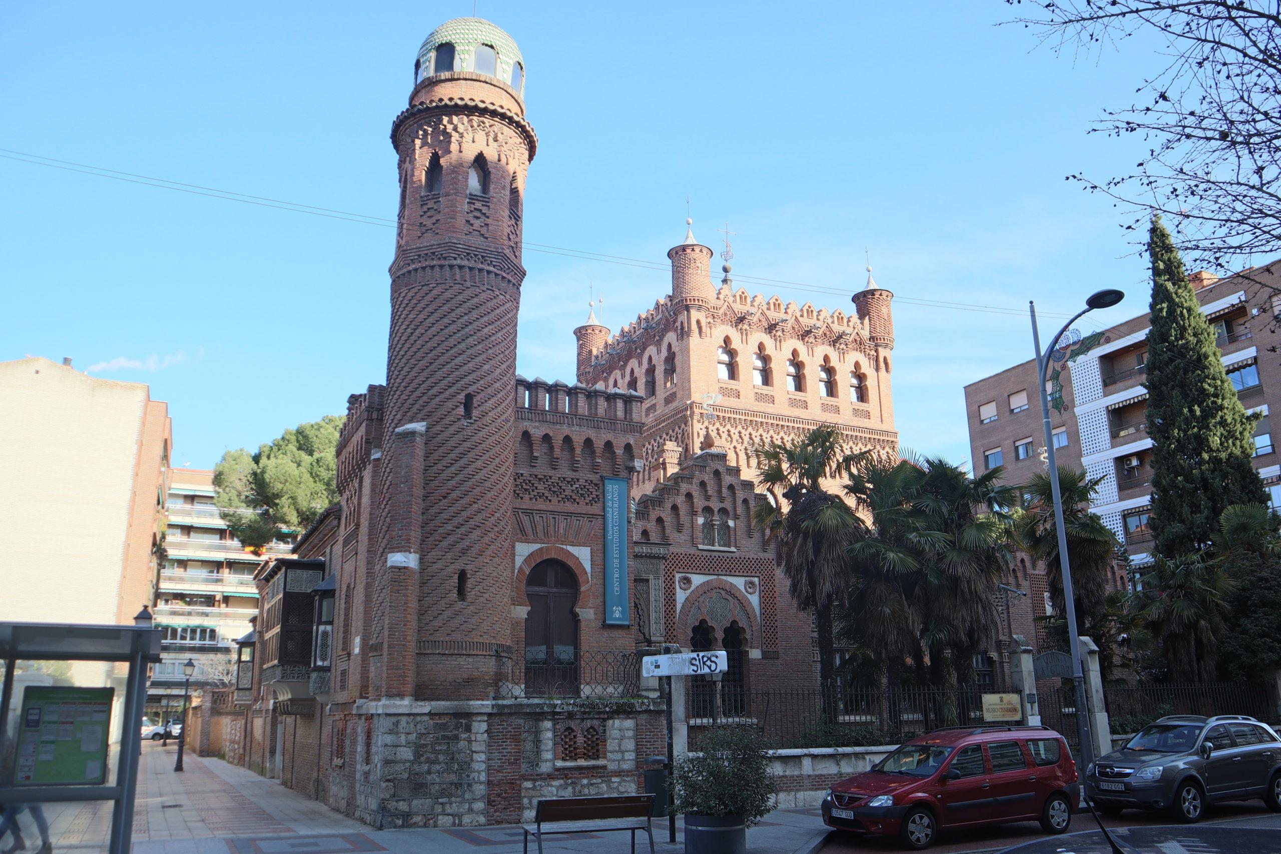 palacio-de-laredo