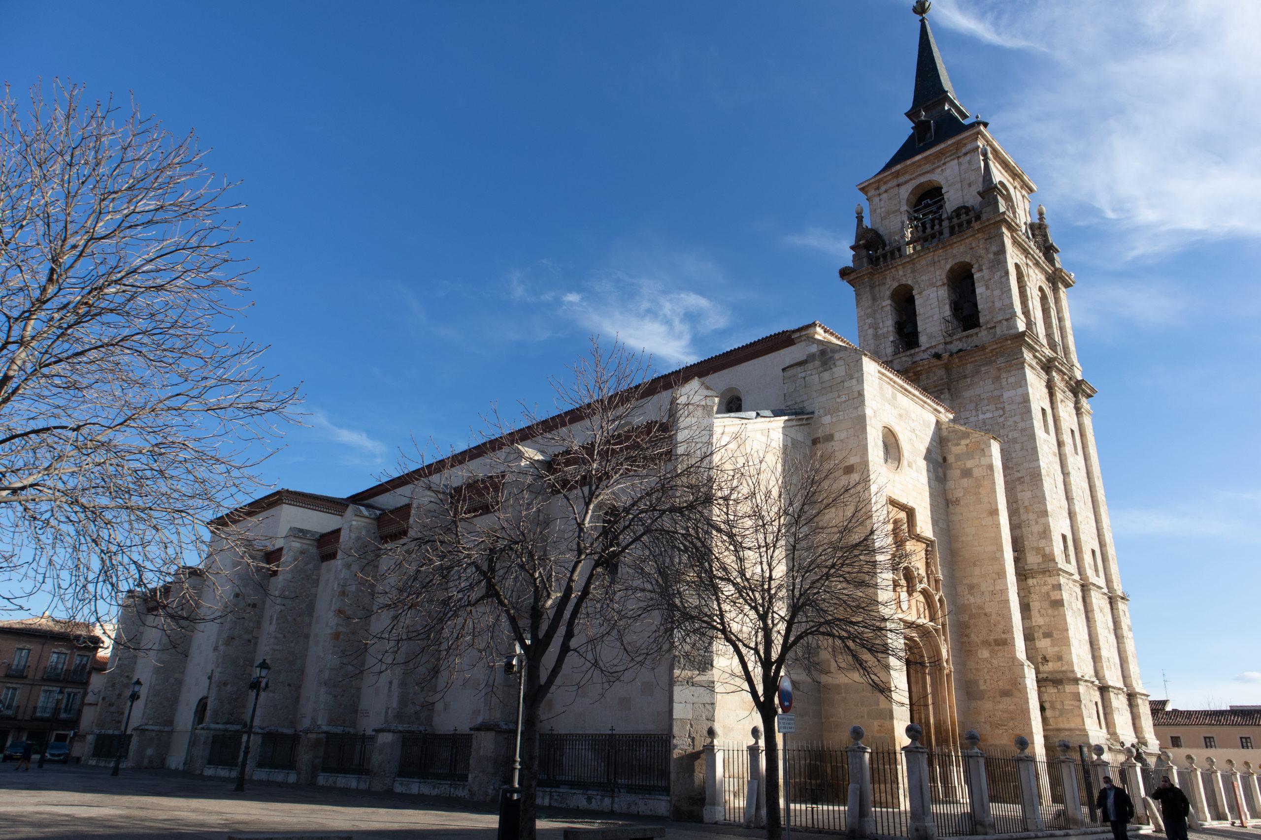 catedral-magistral-alcala-henares
