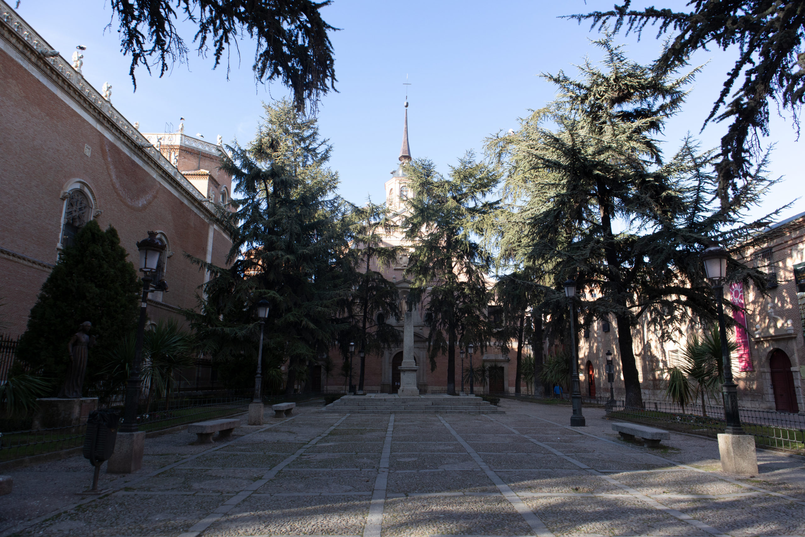 plaza-bernardas