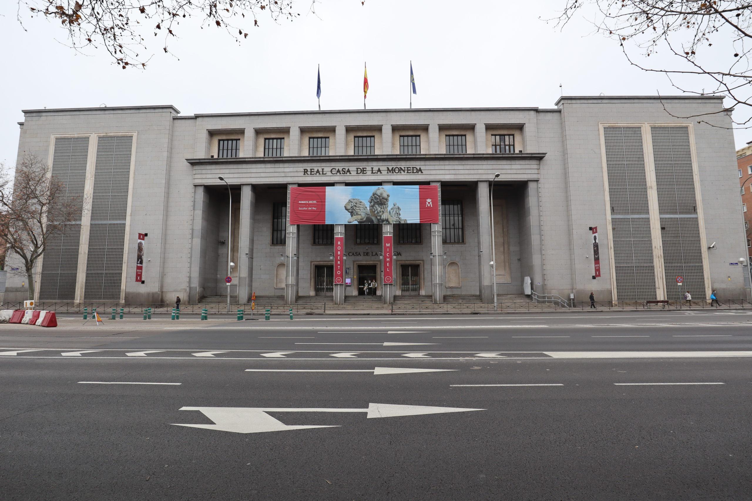 museo-casa-moneda