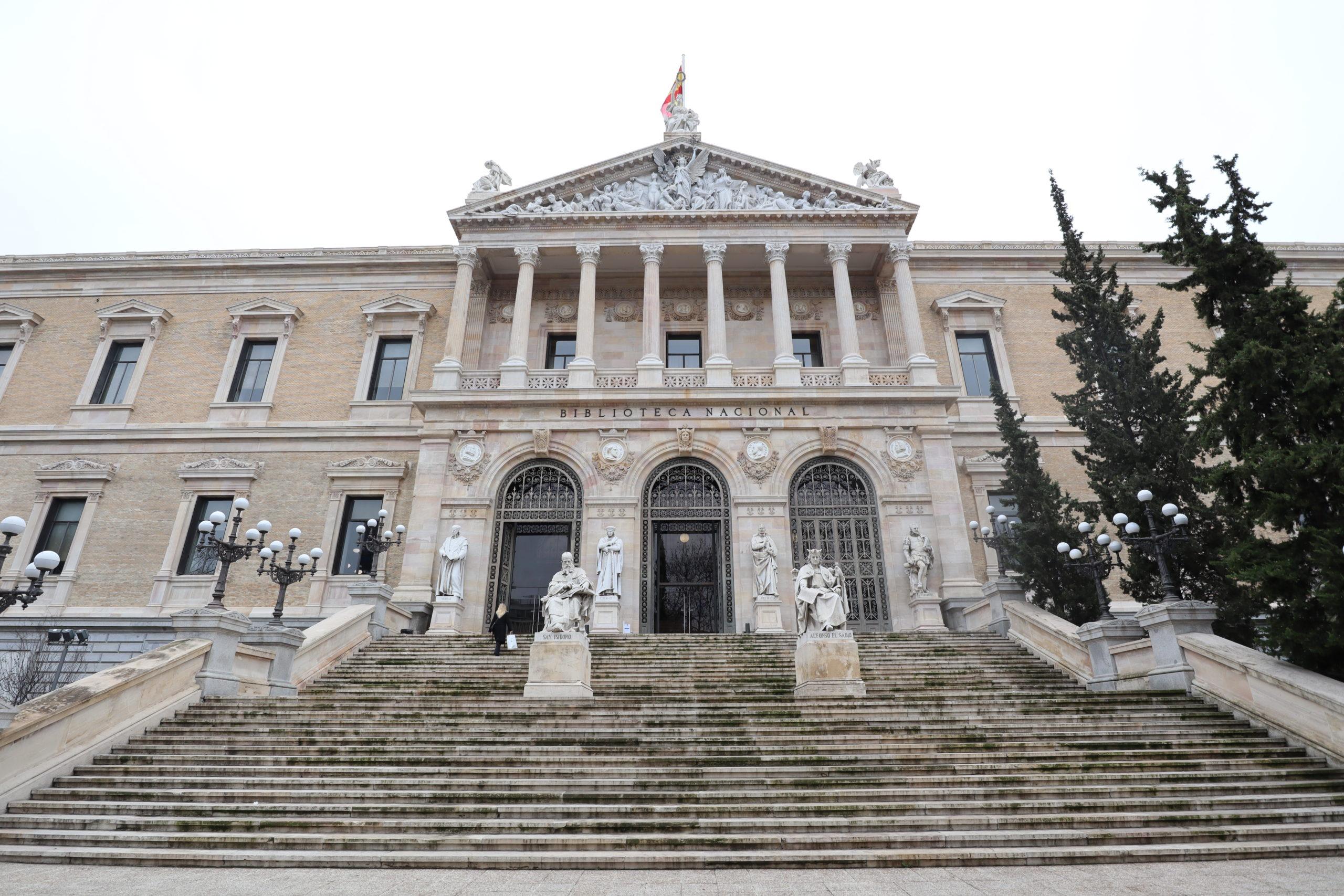 museo-arqueológico-nacional