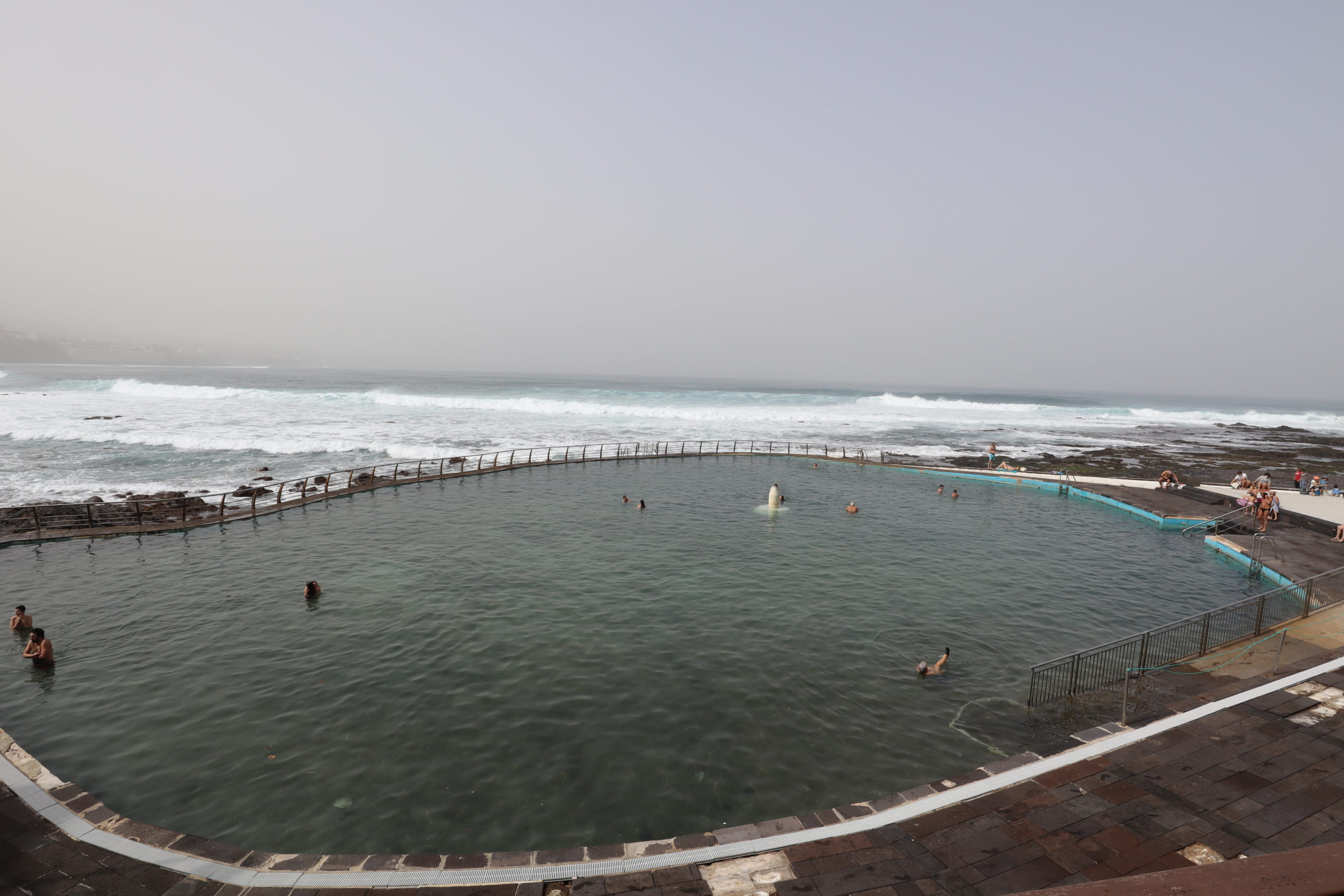 piscina-marina-punta-hidalgo