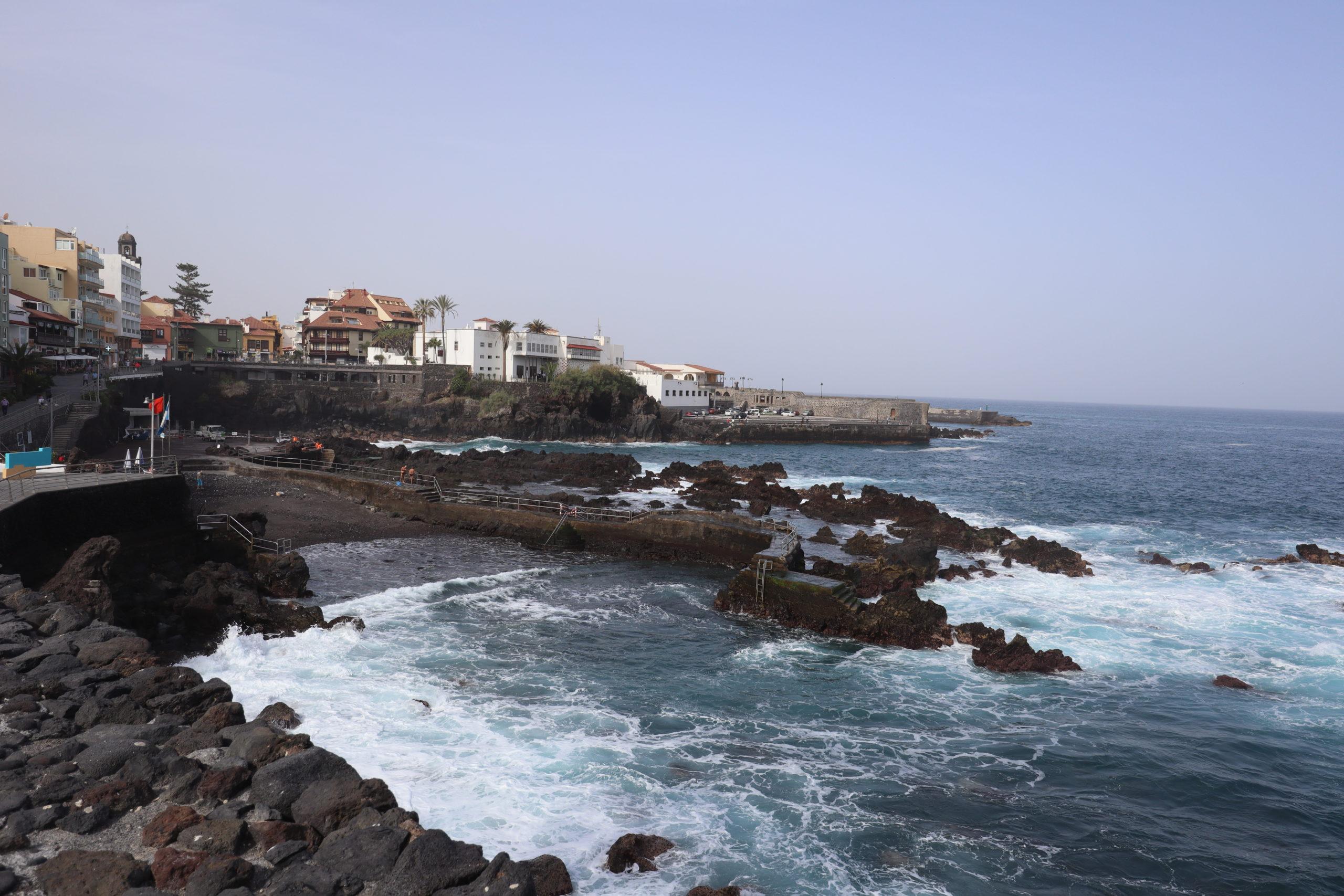 playa-san-telmo-puerto-cruz