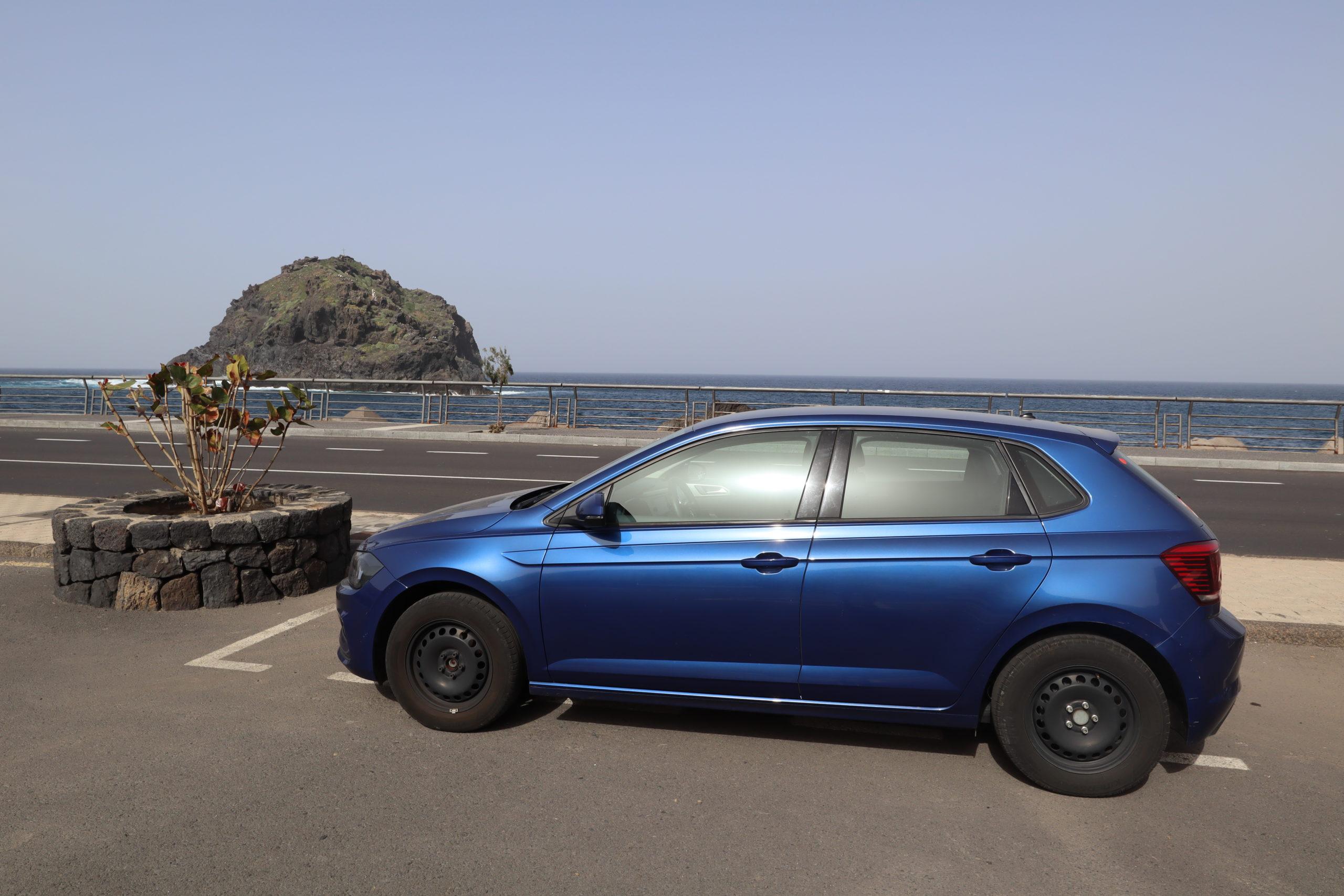 ruta-en-coche-Tenerife
