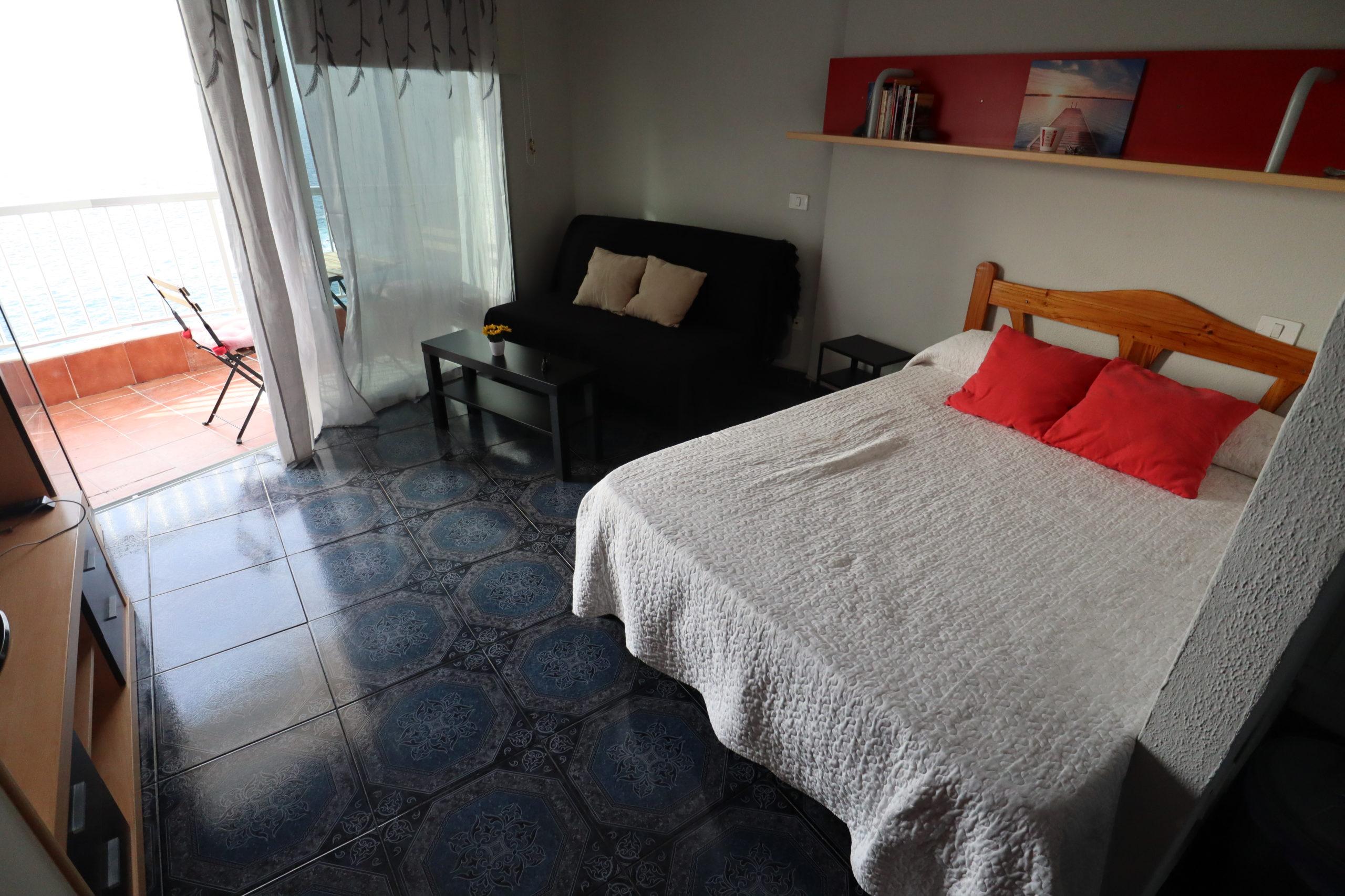 apartamento-playa-icod-vinos