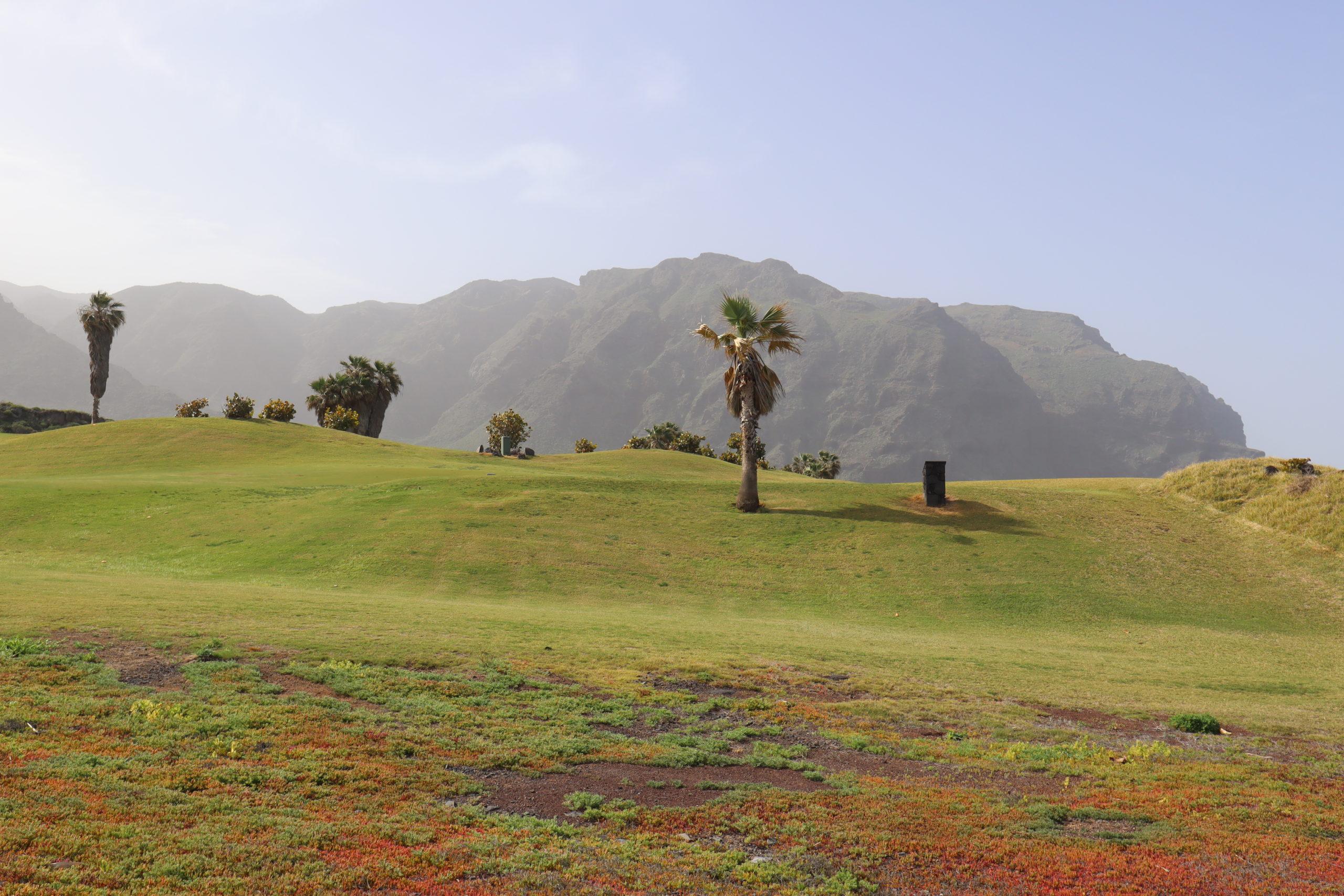 golf-Buenavista-del-norte