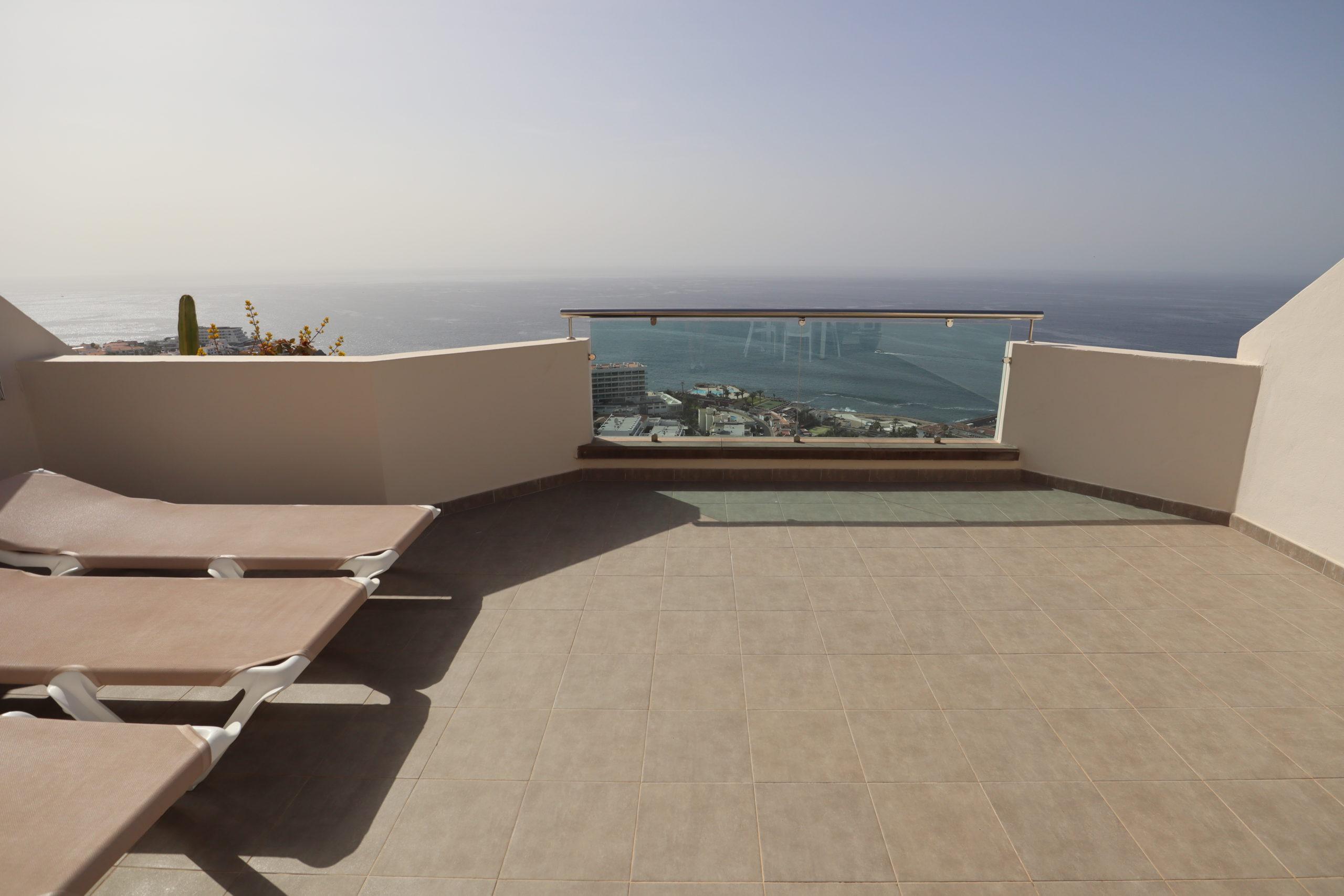 hotel-playa-acantilados-gigantes