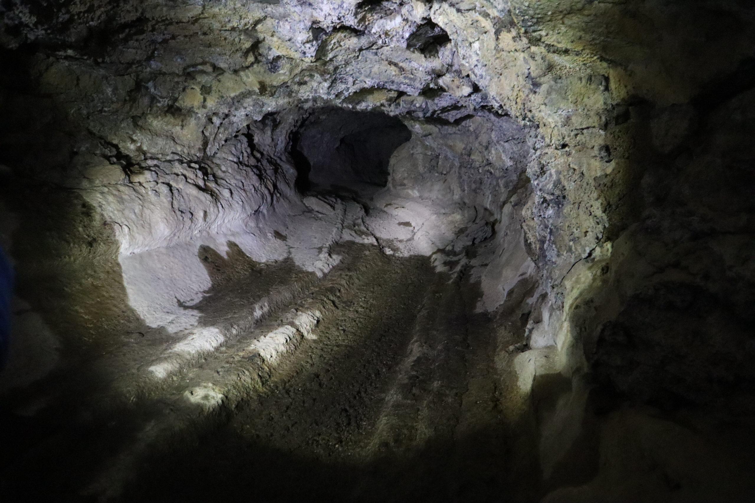 cueva-del-viento-tenerife