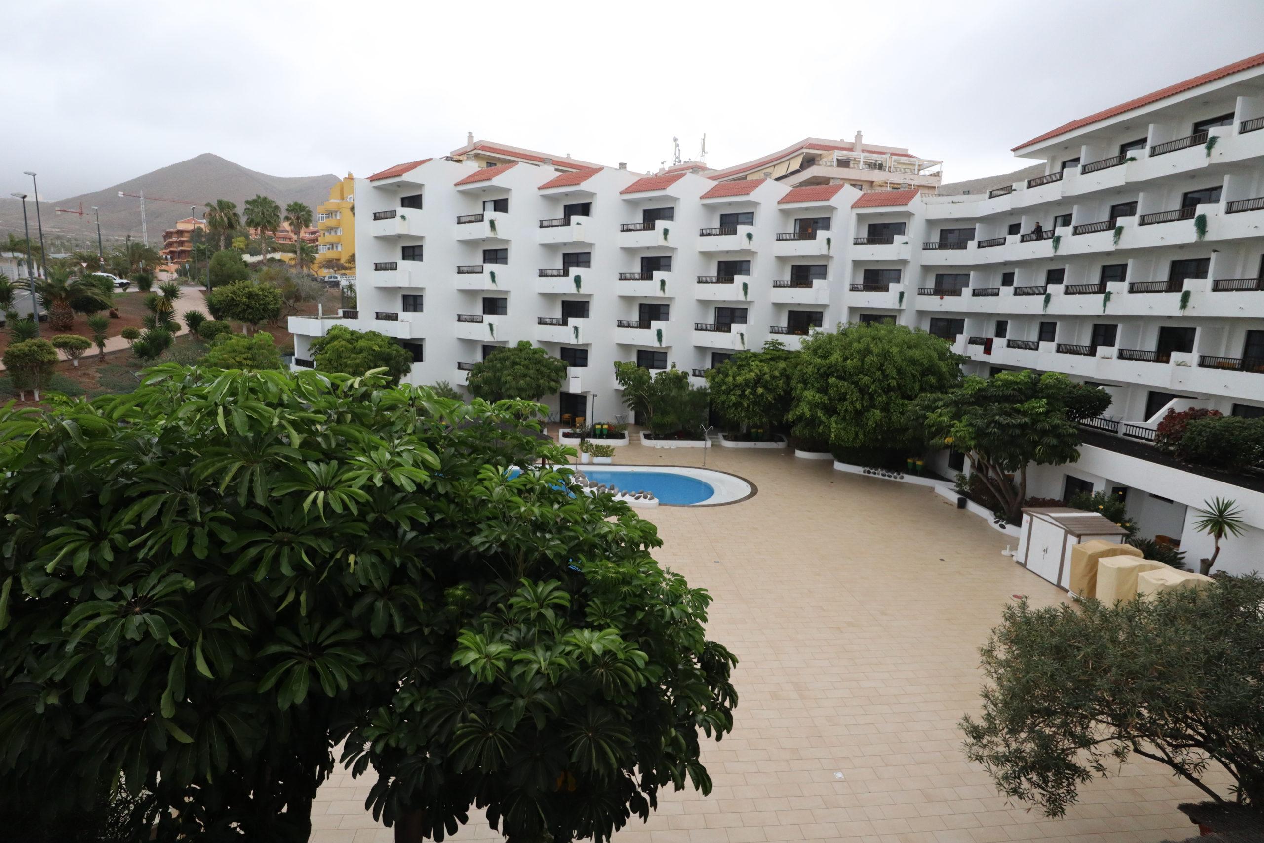 apartamento-playa-cristianos-tenerife