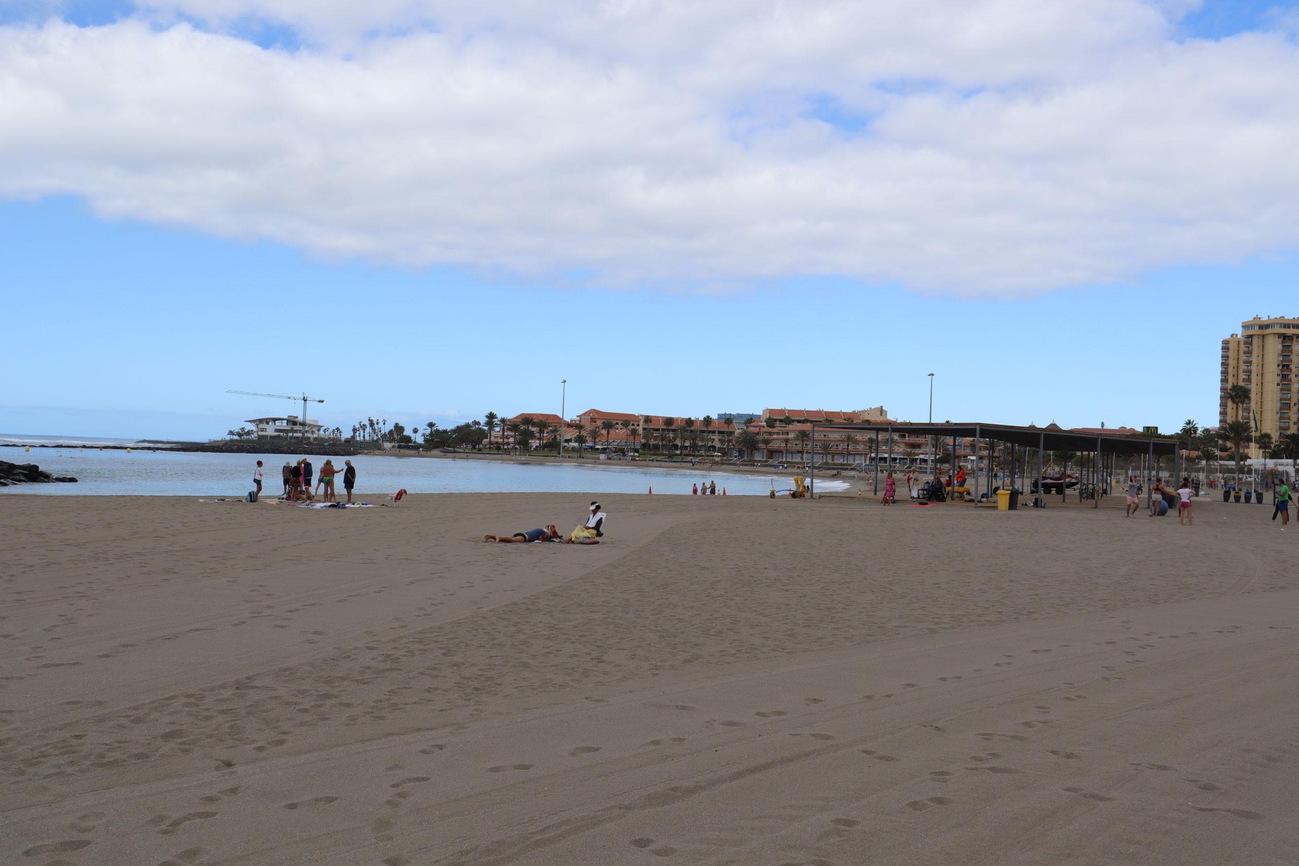playa-los-cristianos-tenerife