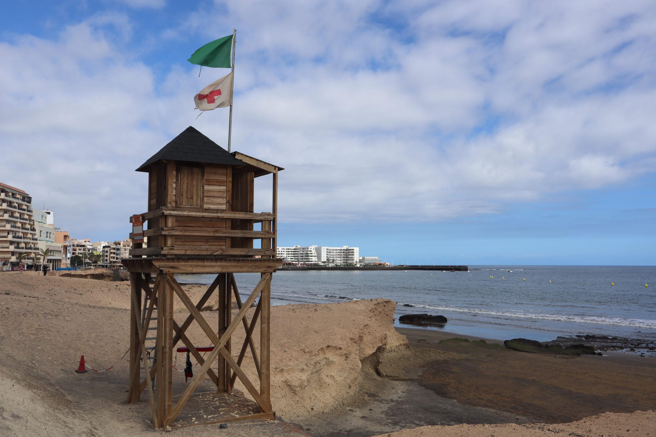 playa-de-el-medano