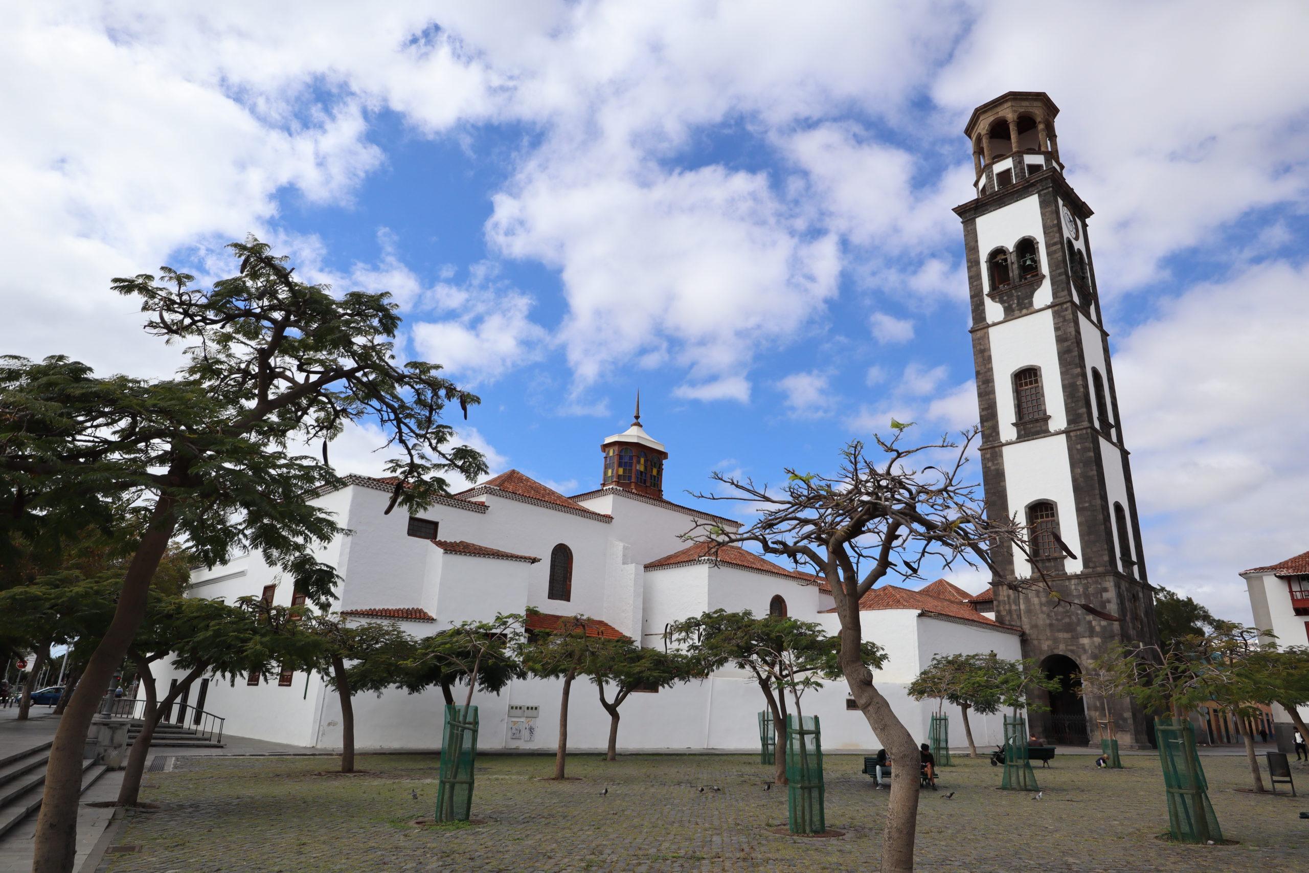 iglesia-santa-cruz-de-tenerife