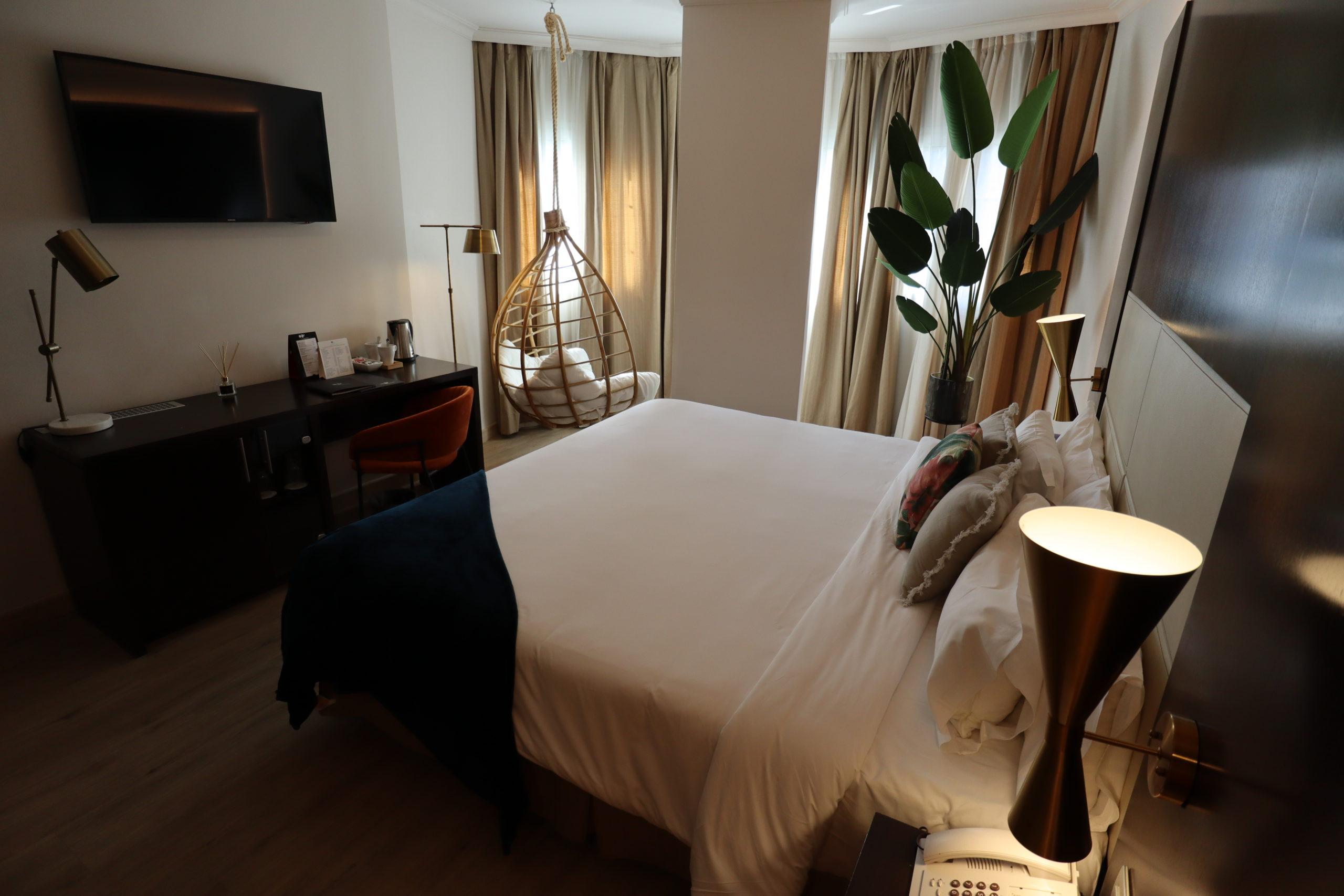hoteles-playa-santa-cruz-tenerife