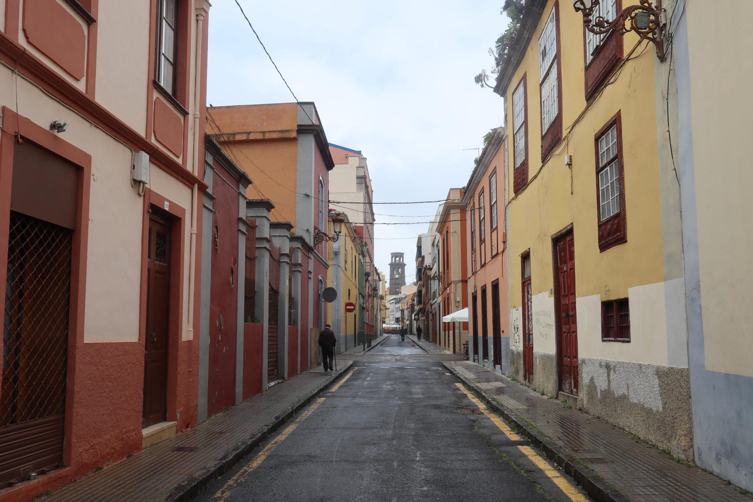 San-Cristóbal-la-laguna