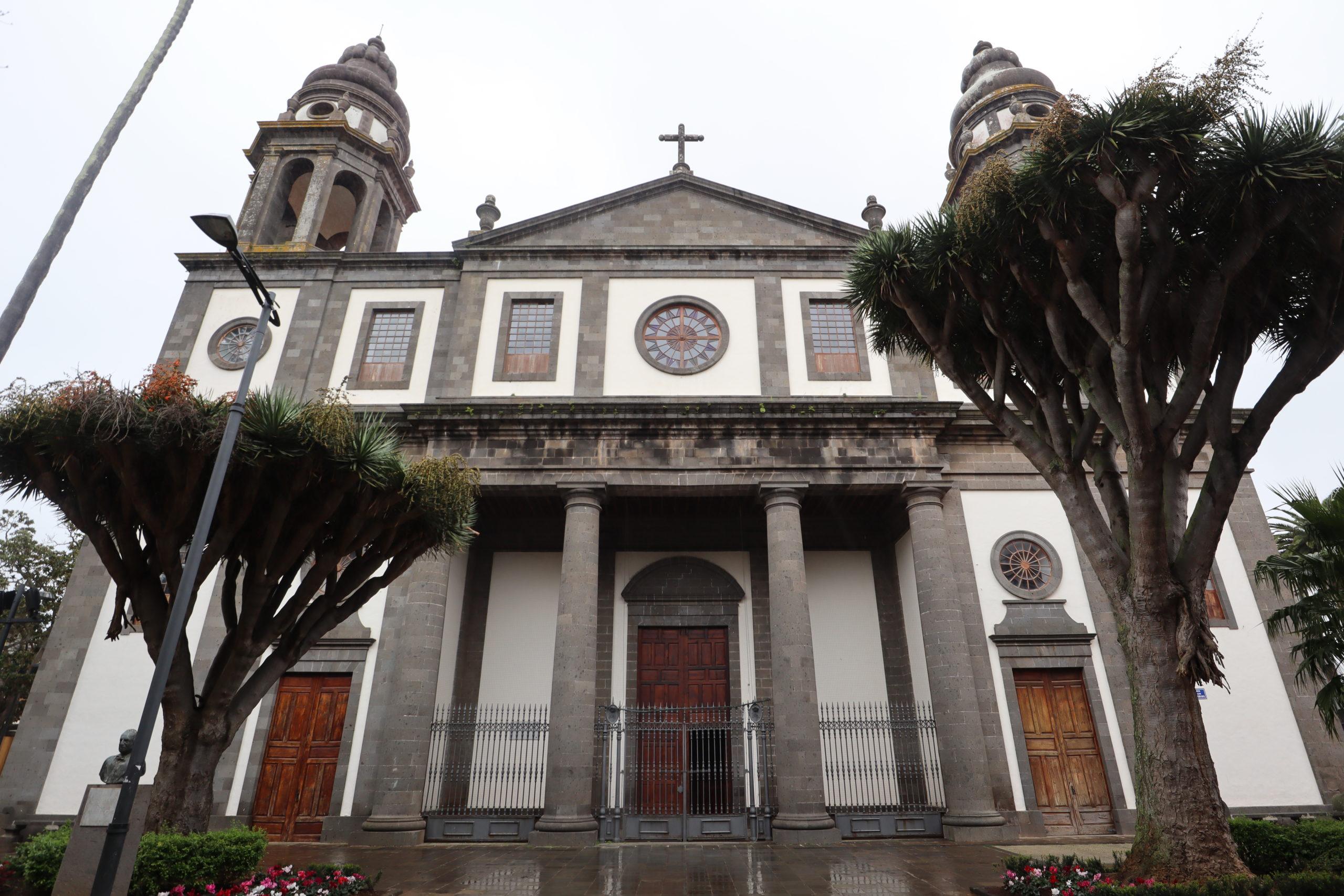 catedral-de-la-laguna