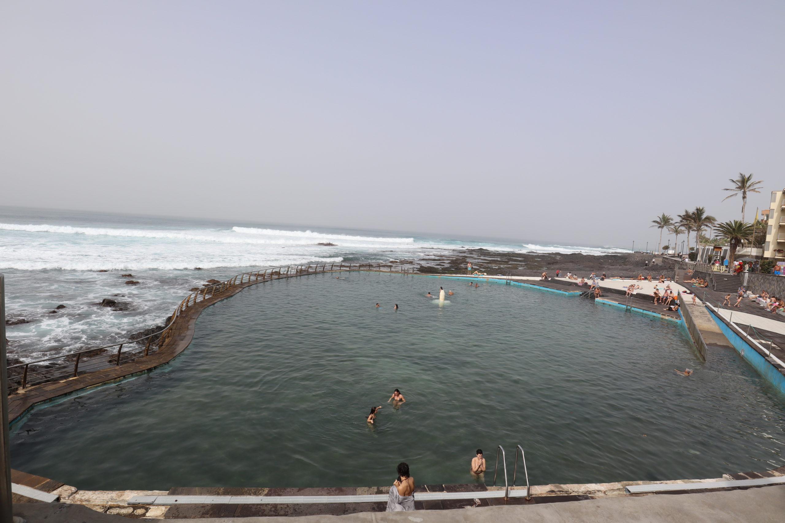 piscina-natural-punta-hidalgo