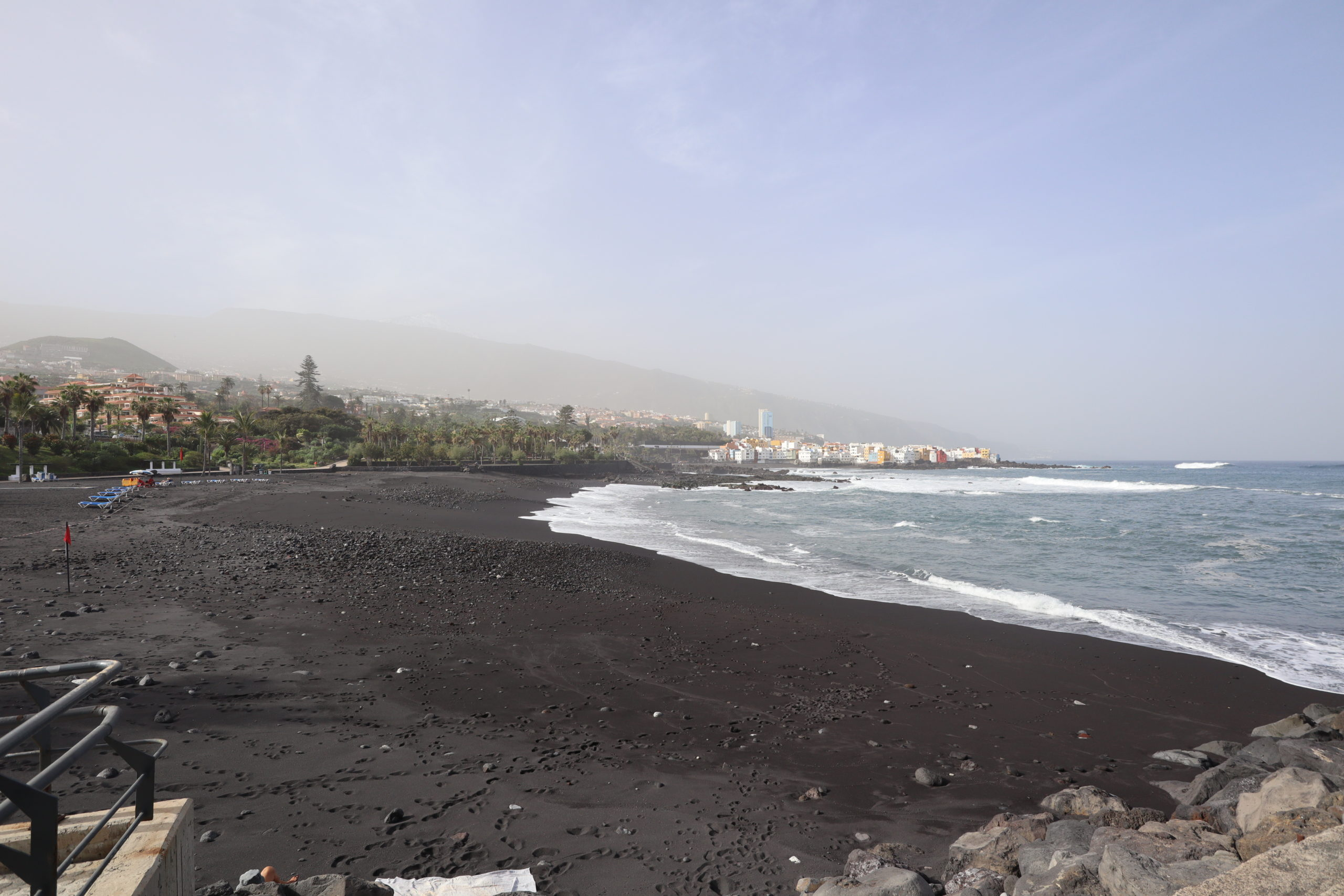 playa-del-castillo