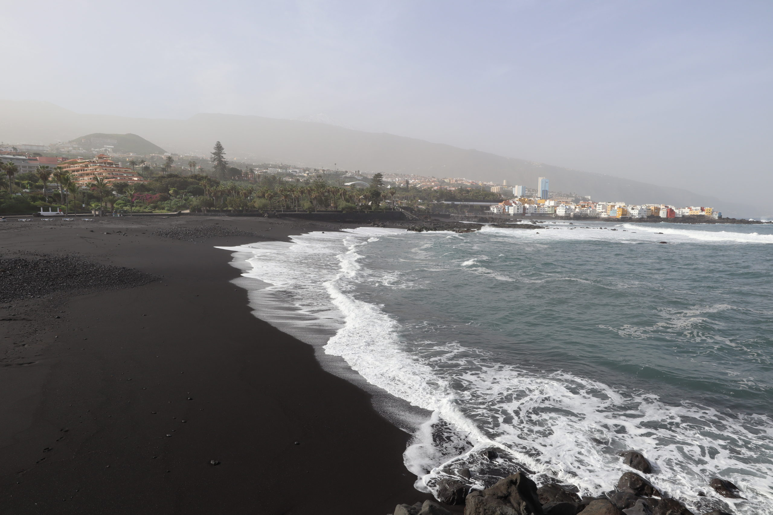 playa-castillo-puerto-cruz