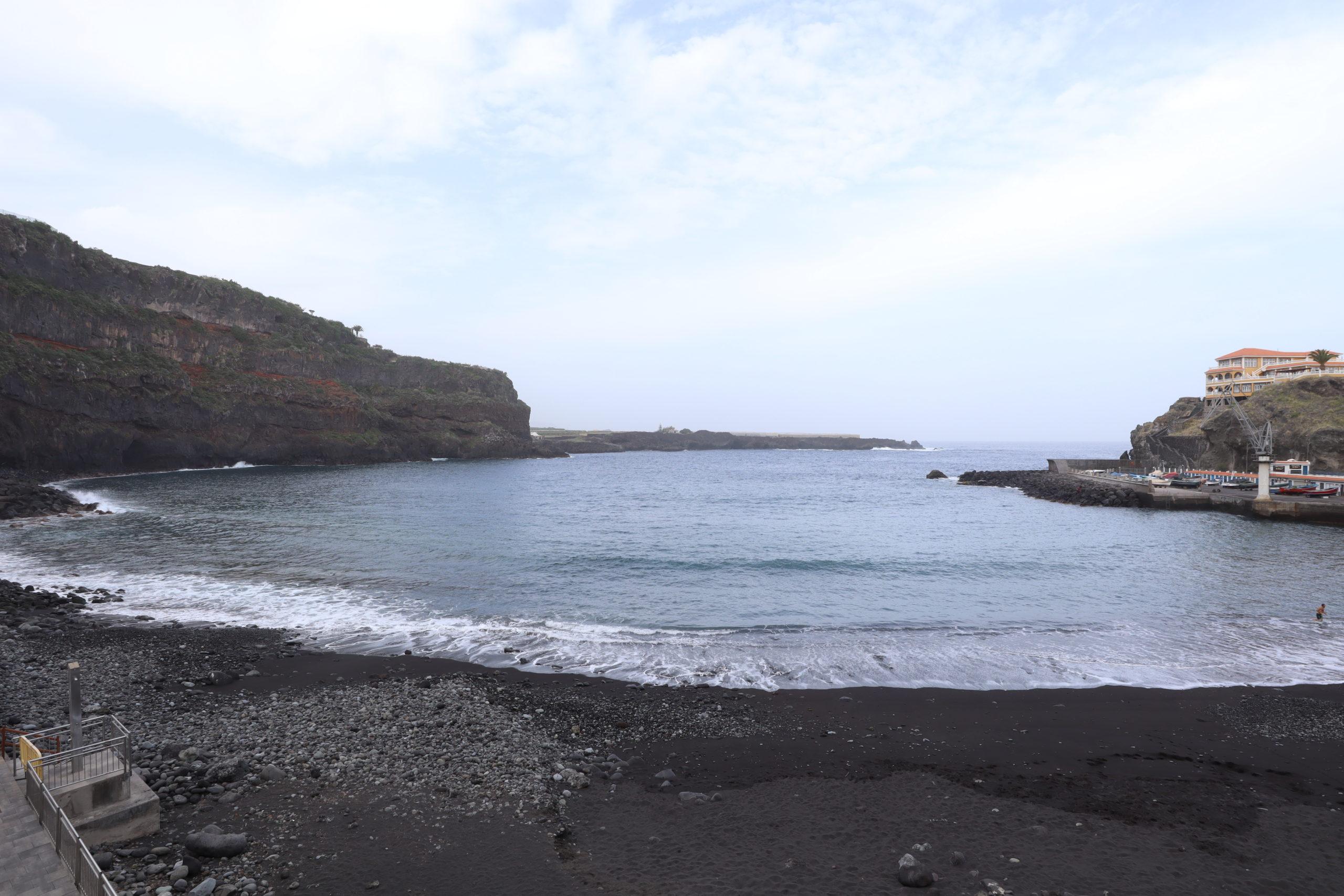 playa-san-marcos-tenerife