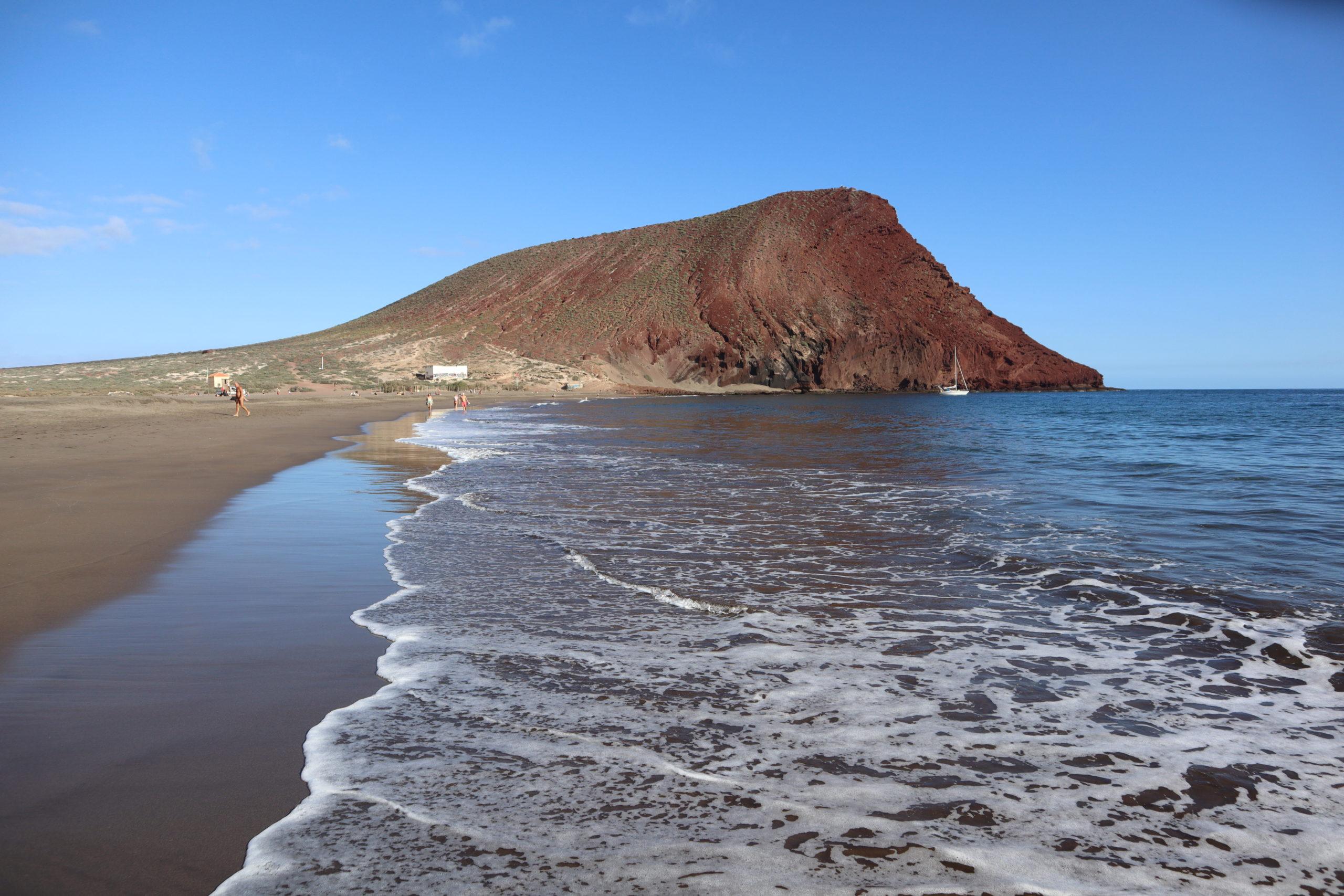 playa-la-tejita-tenerife