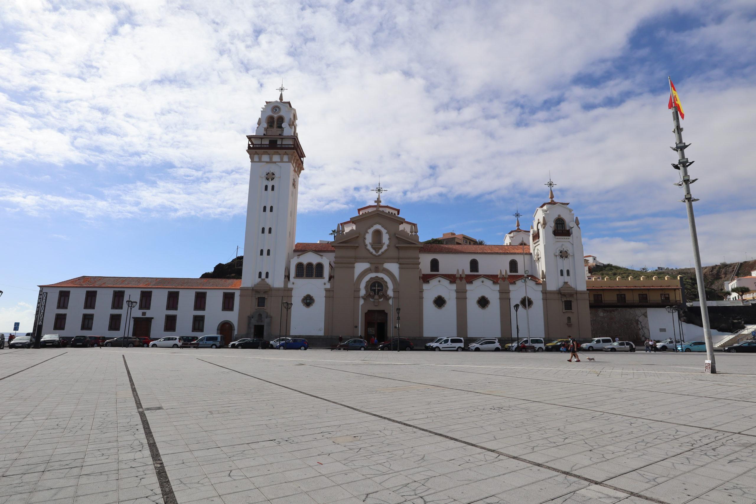 plaza-patrona-canarias