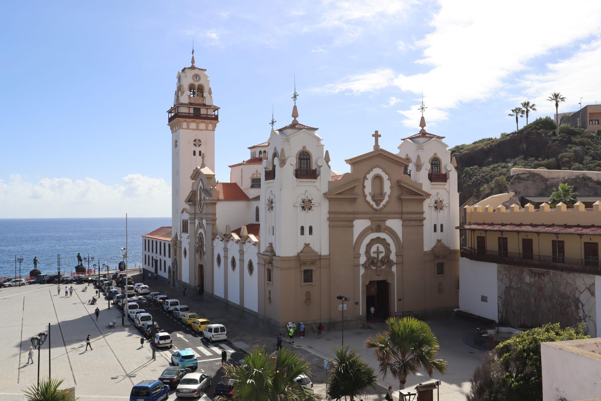 basilica-virgen-candelaria