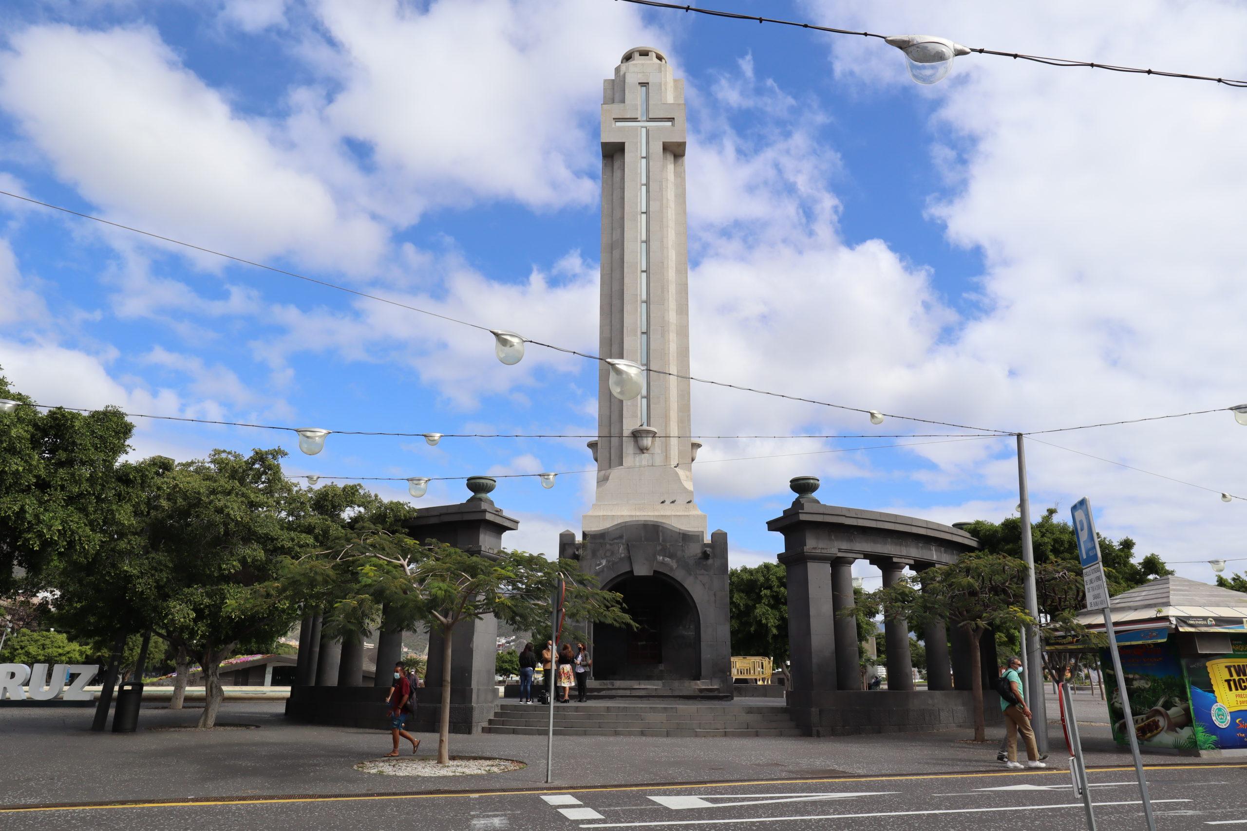 monumento-caidos-tenerife